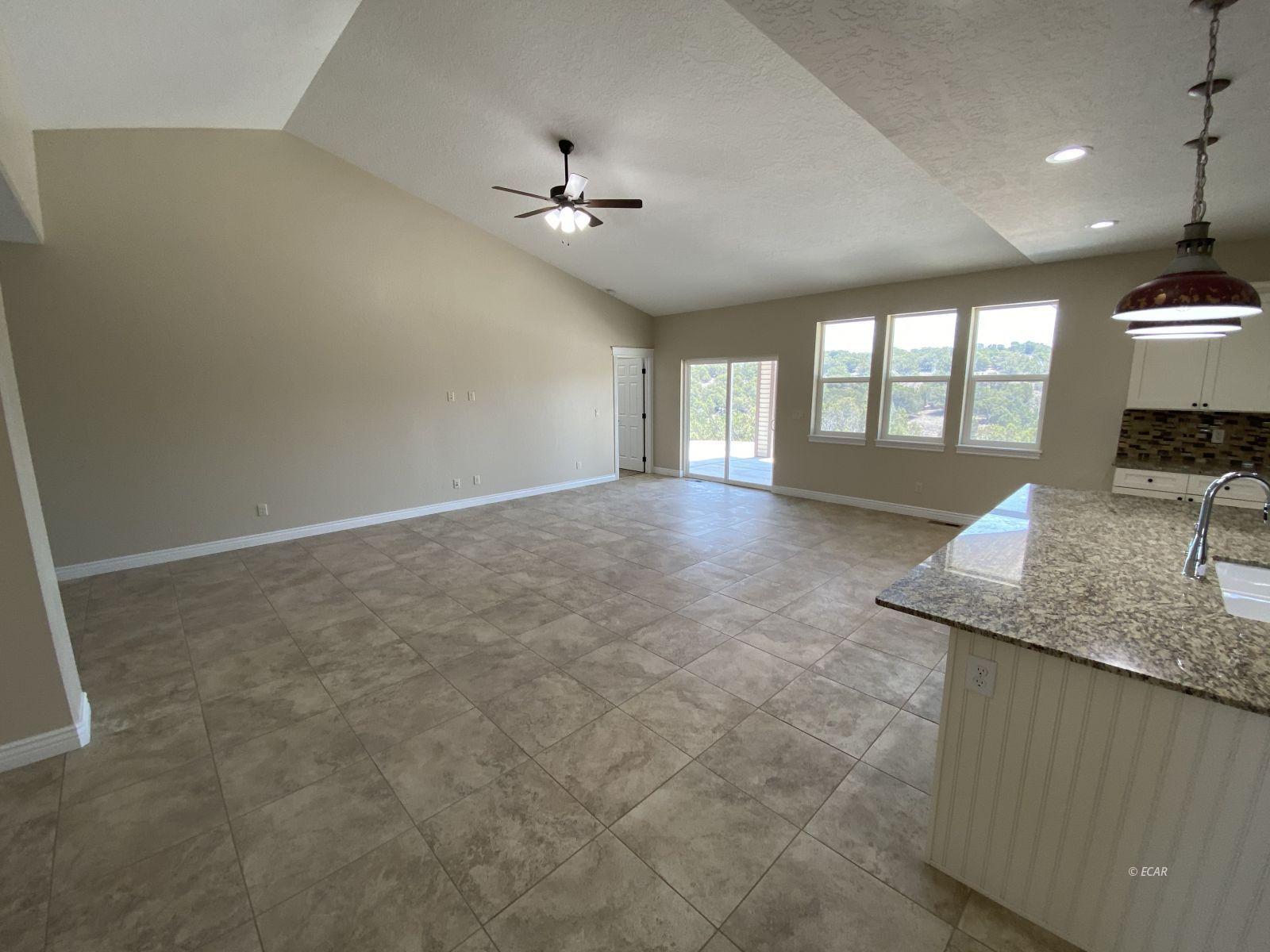 630 Glenwild Drive Property Photo 5