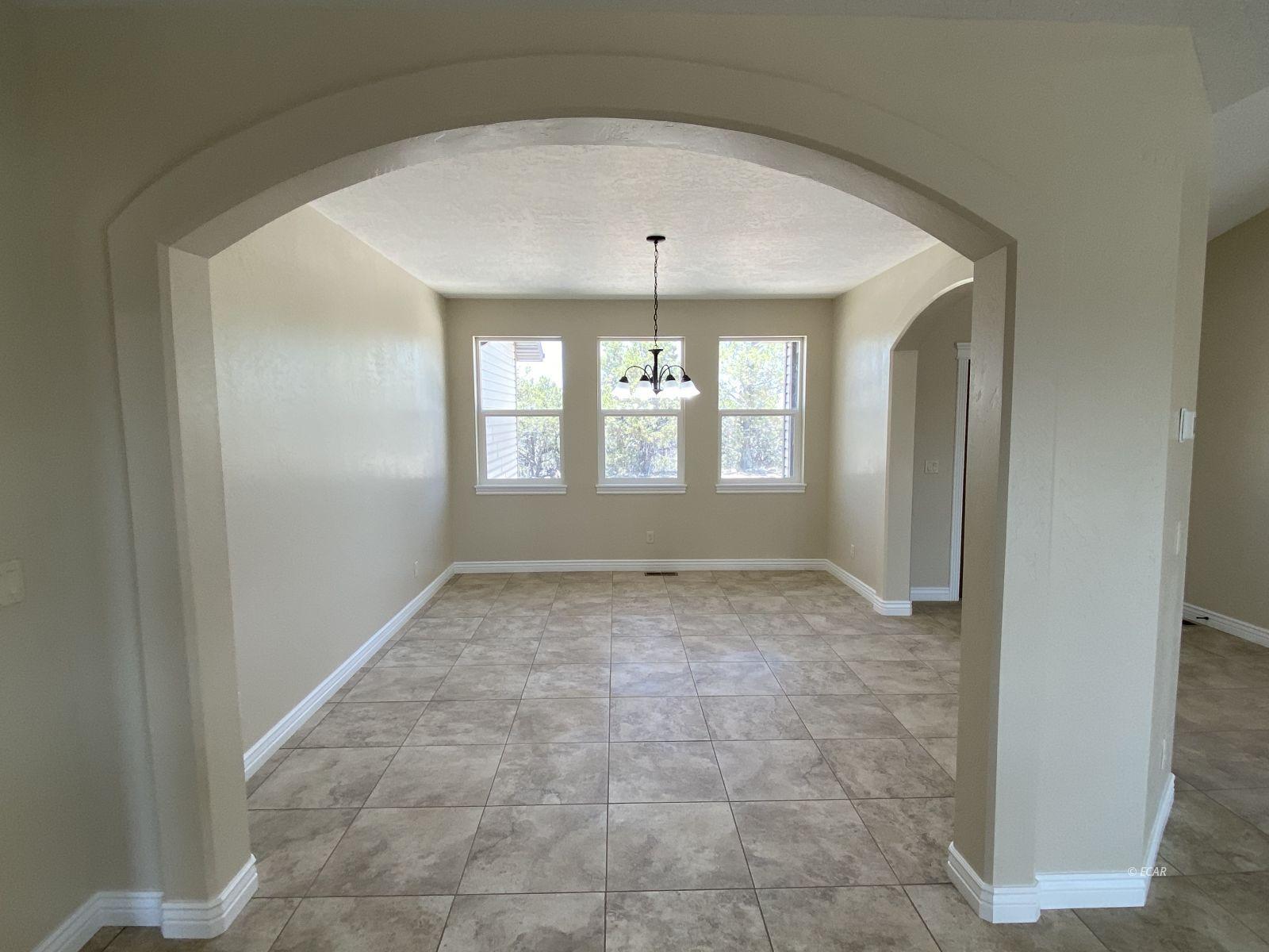 630 Glenwild Drive Property Photo 12