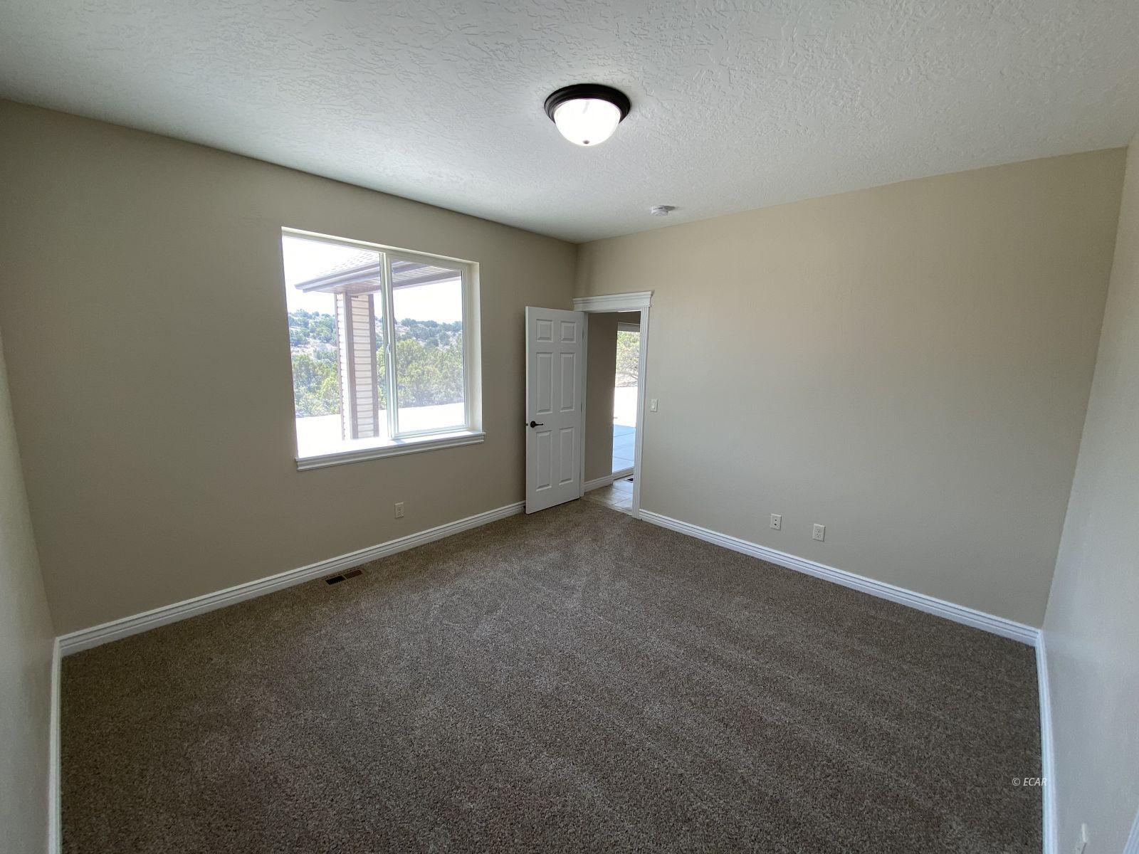 630 Glenwild Drive Property Photo 15
