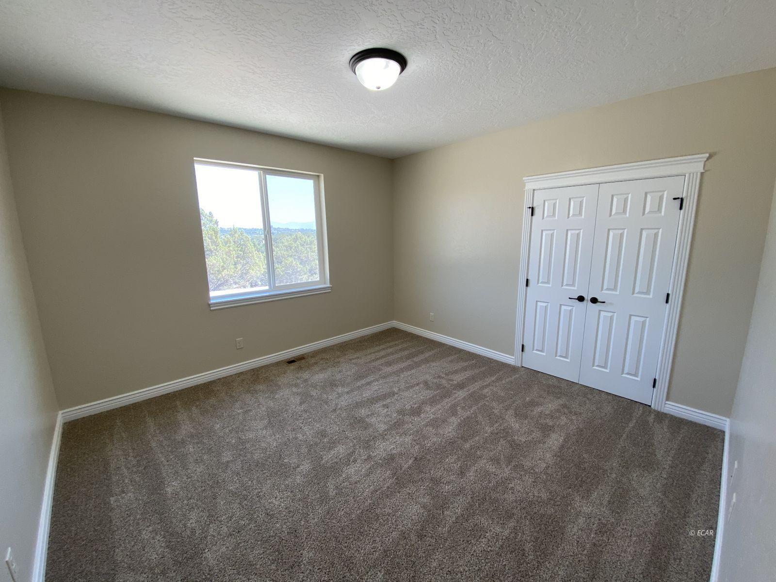 630 Glenwild Drive Property Photo 16