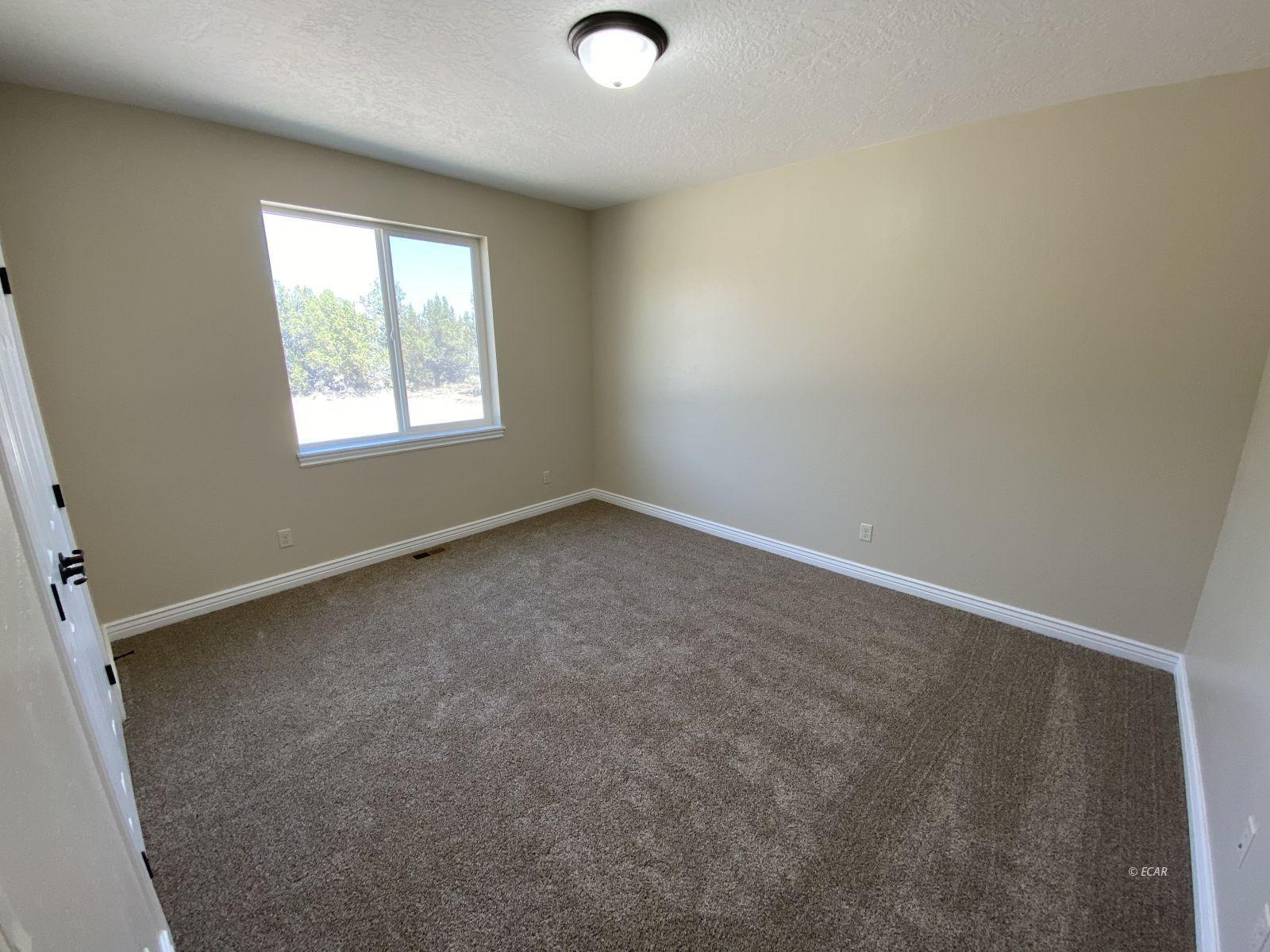 630 Glenwild Drive Property Photo 18