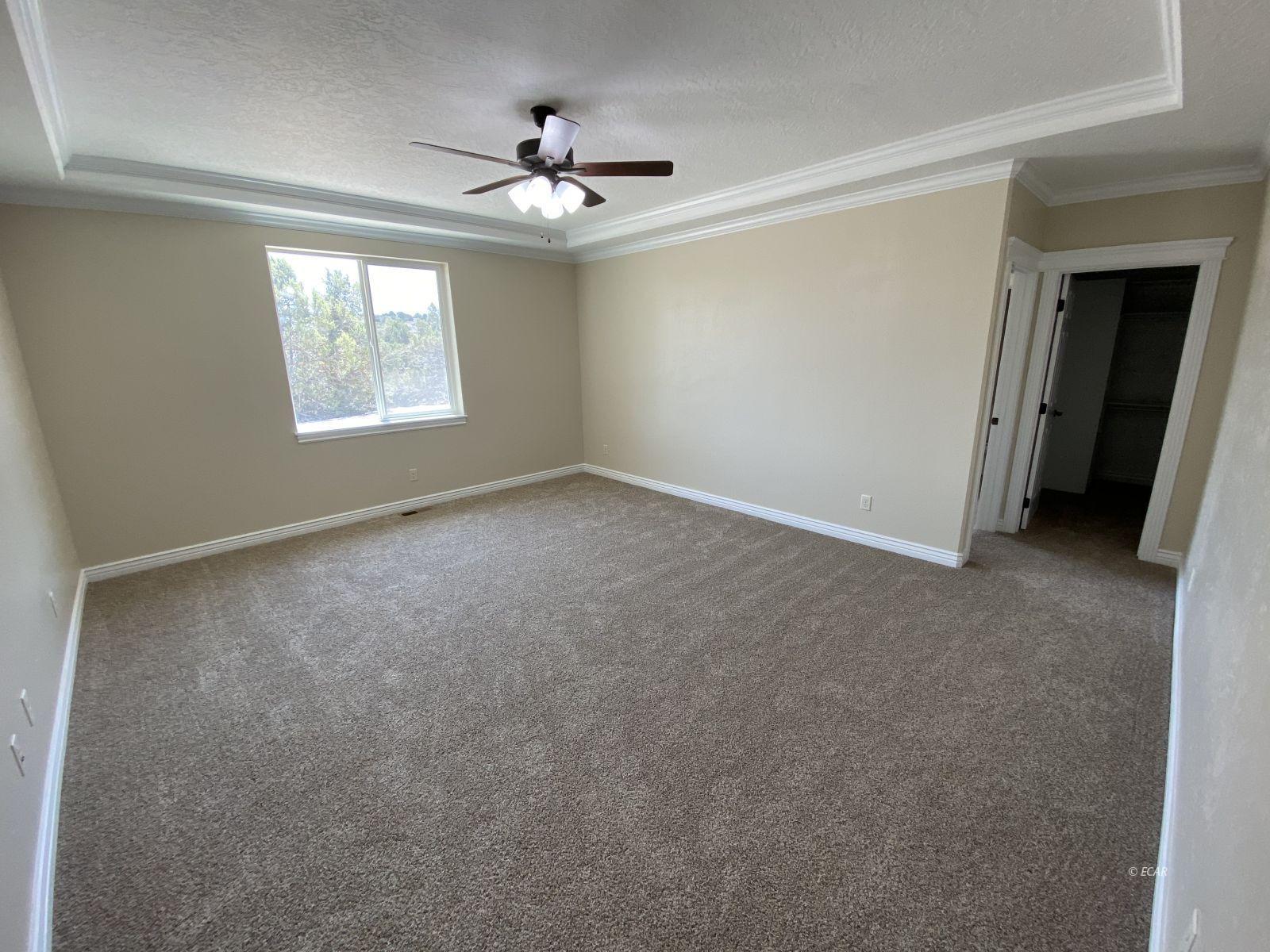 630 Glenwild Drive Property Photo 23