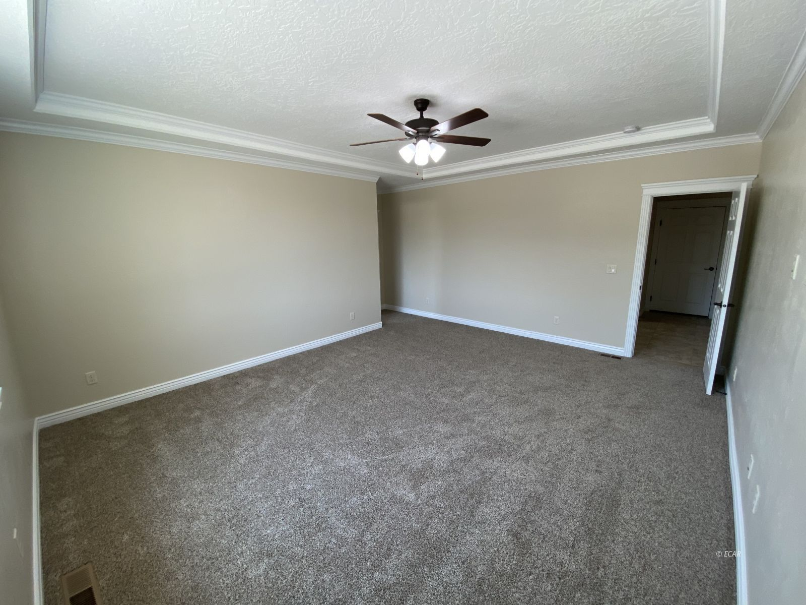 630 Glenwild Drive Property Photo 24