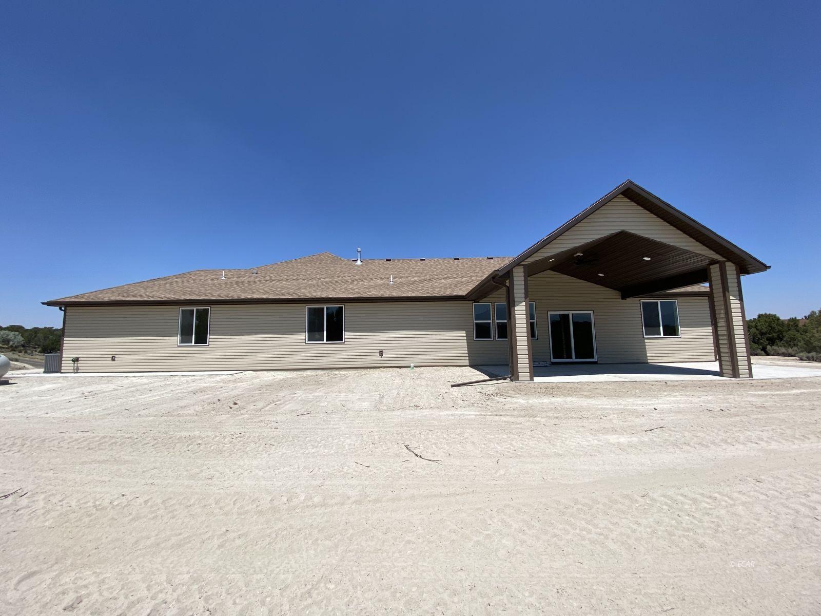 630 Glenwild Drive Property Photo 32