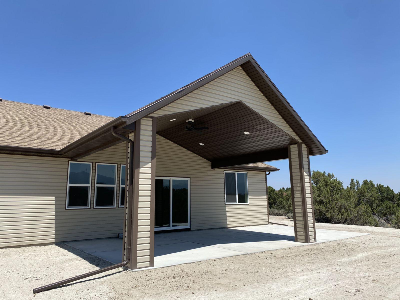 630 Glenwild Drive Property Photo 33