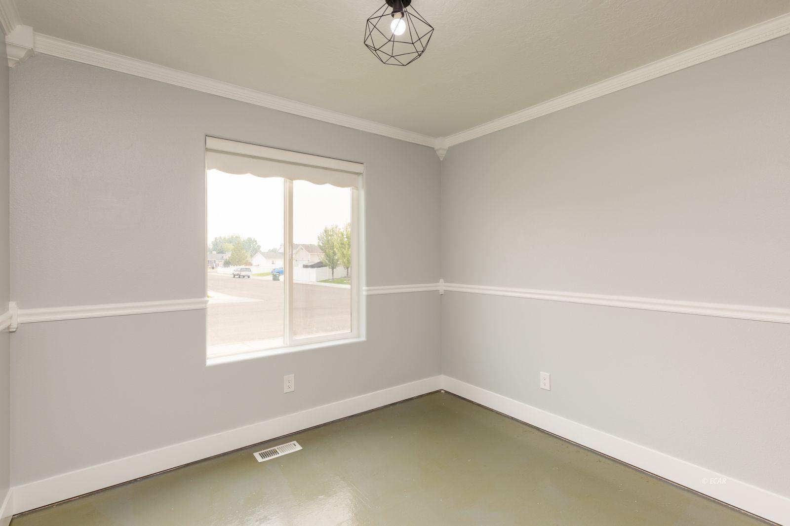 3533 Ridgecrest Drive Property Photo 31