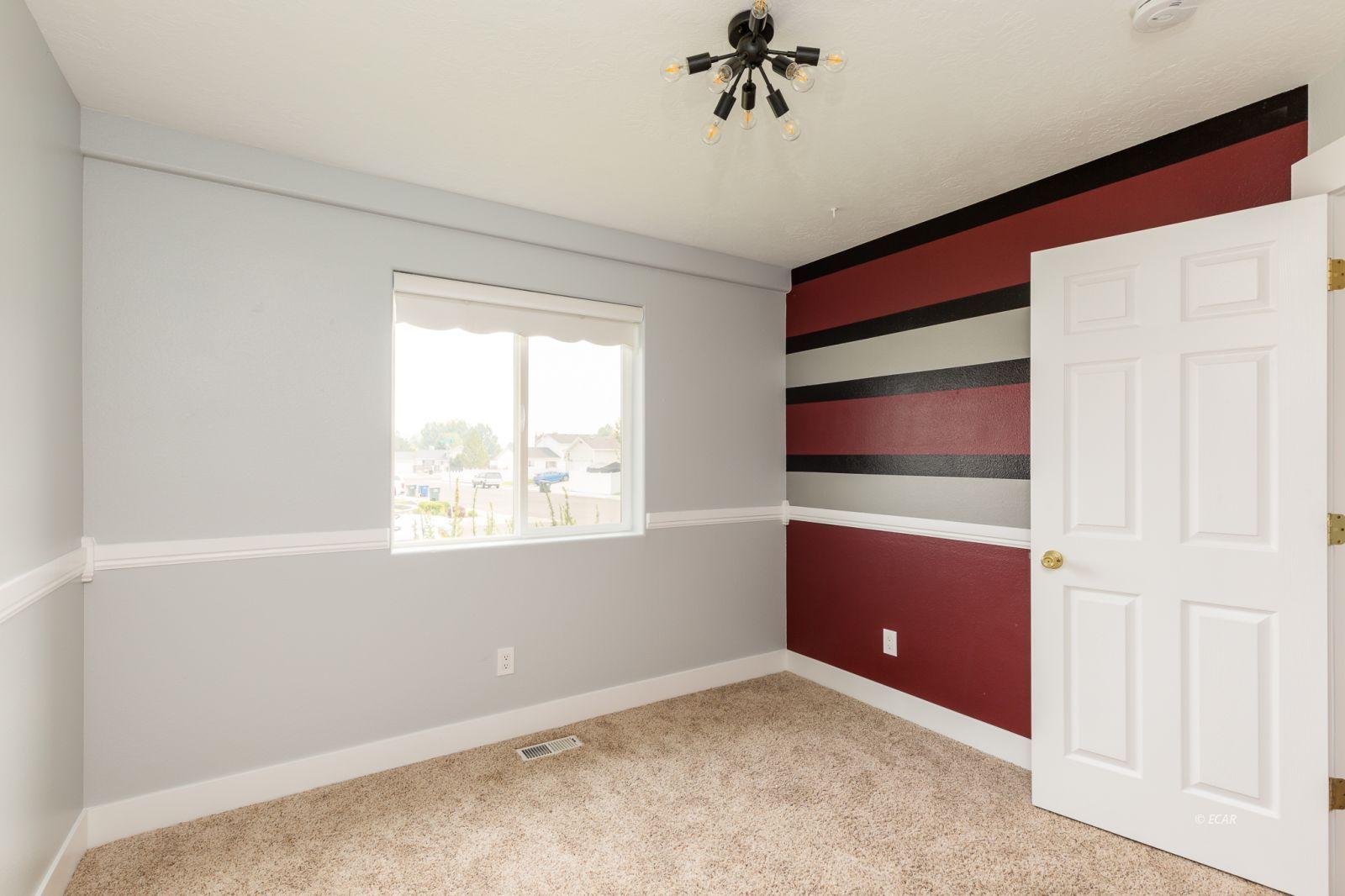 3533 Ridgecrest Drive Property Photo 33