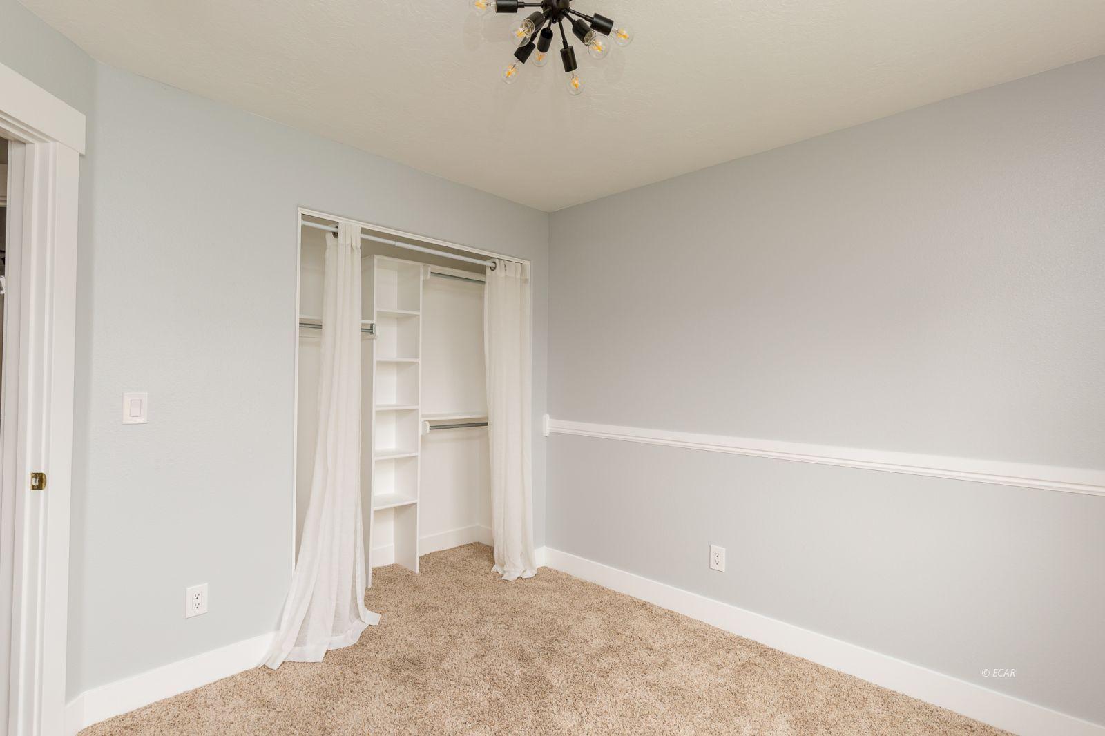 3533 Ridgecrest Drive Property Photo 34