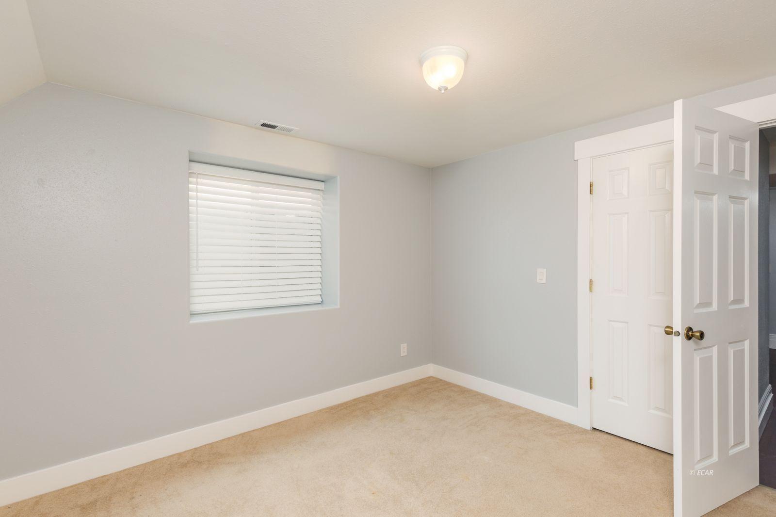 3533 Ridgecrest Drive Property Photo 39