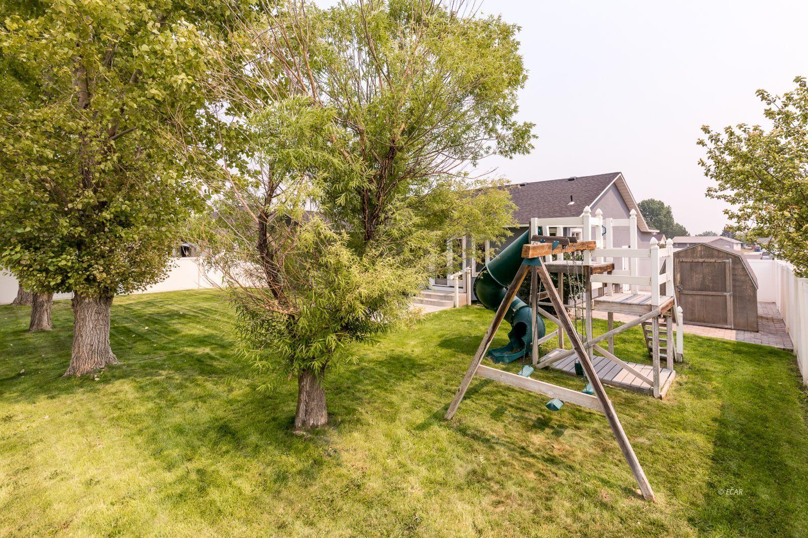3533 Ridgecrest Drive Property Photo 48