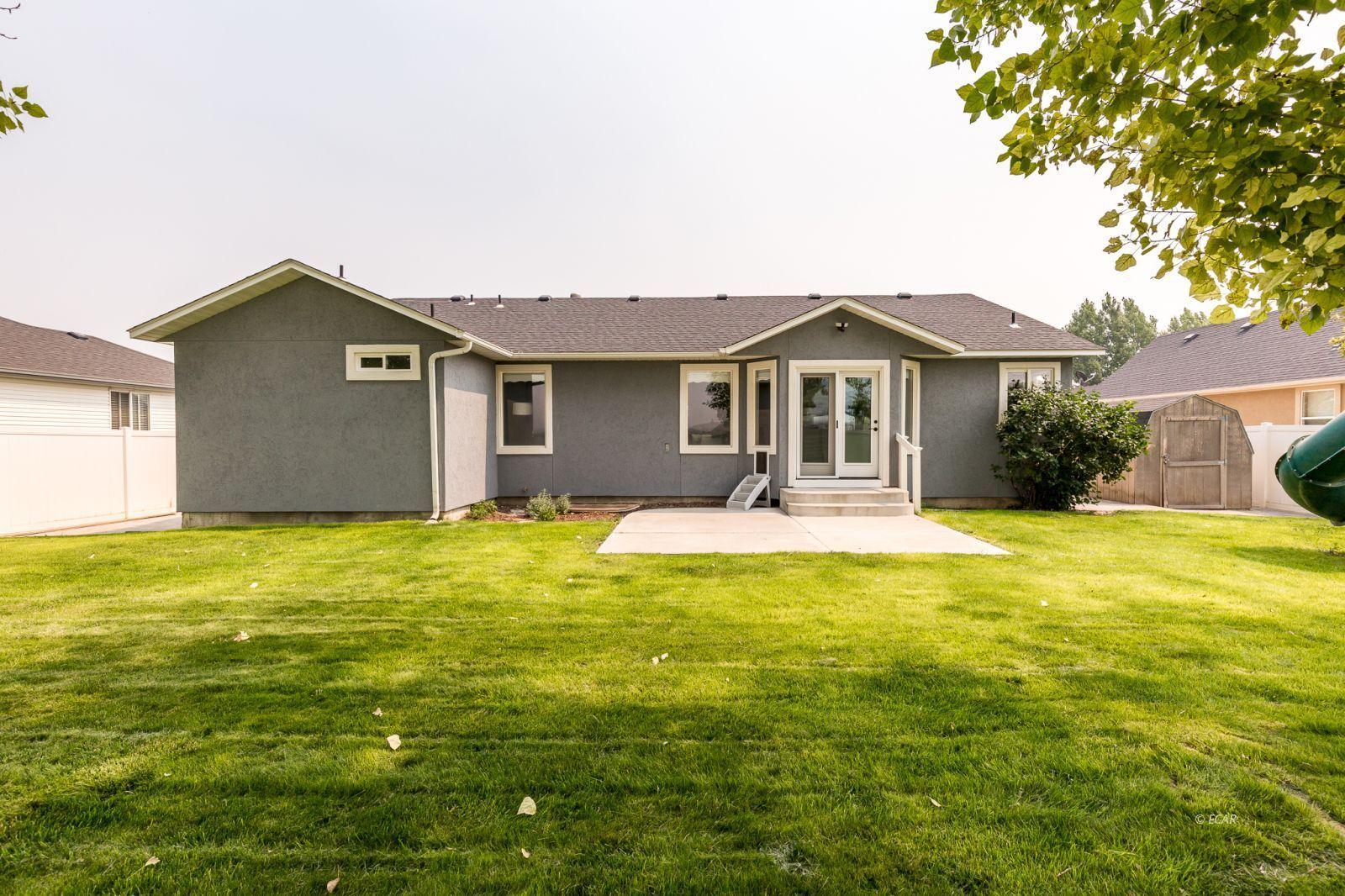 3533 Ridgecrest Drive Property Photo 49