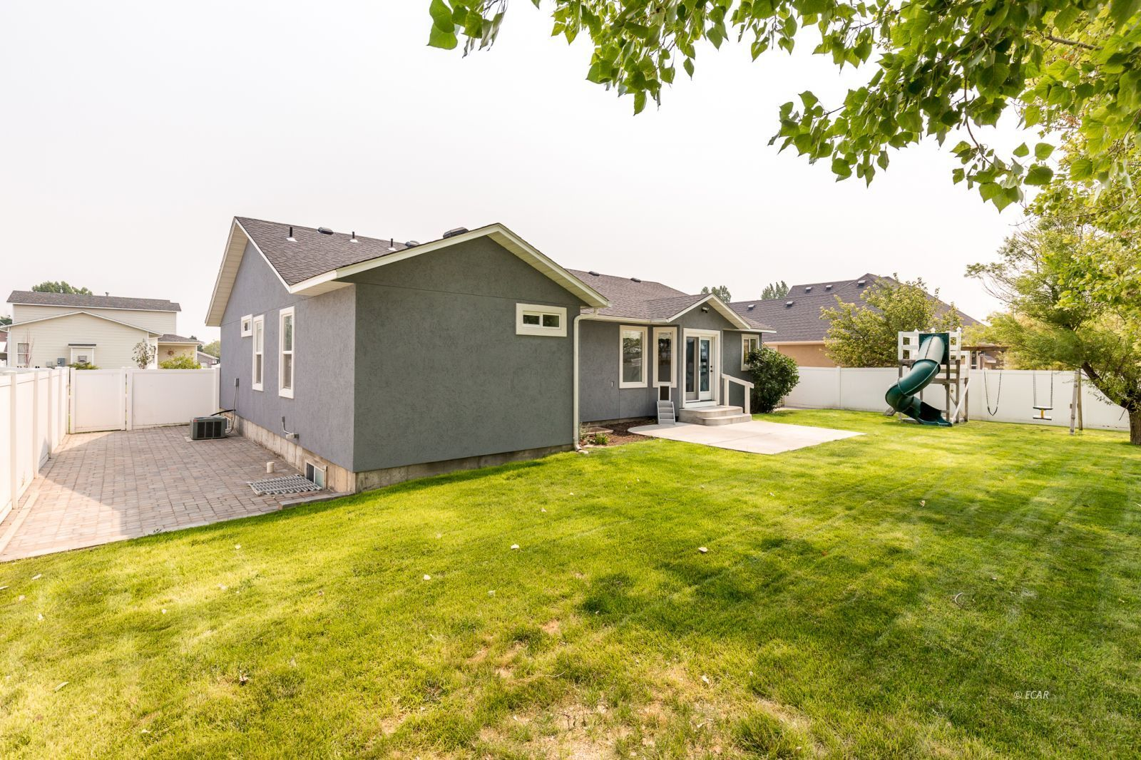 3533 Ridgecrest Drive Property Photo 50
