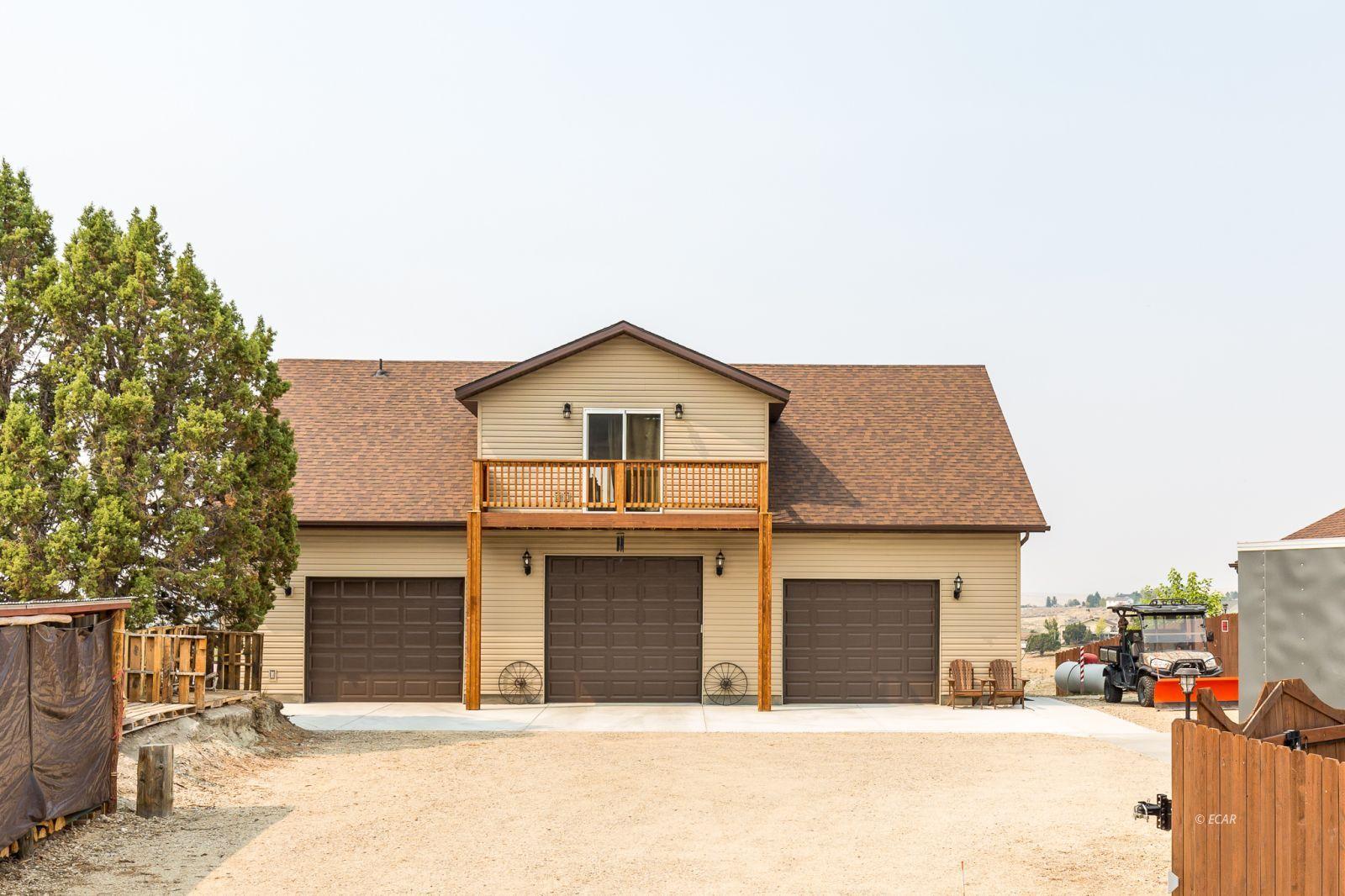648 Spring Creek Parkway Property Photo 10