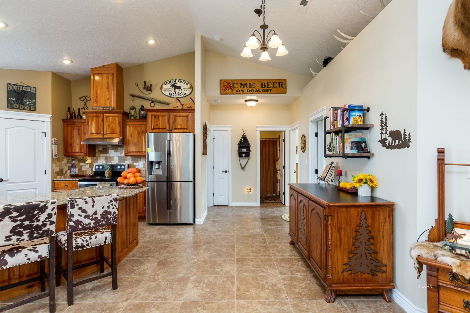 648 Spring Creek Parkway Property Photo 28