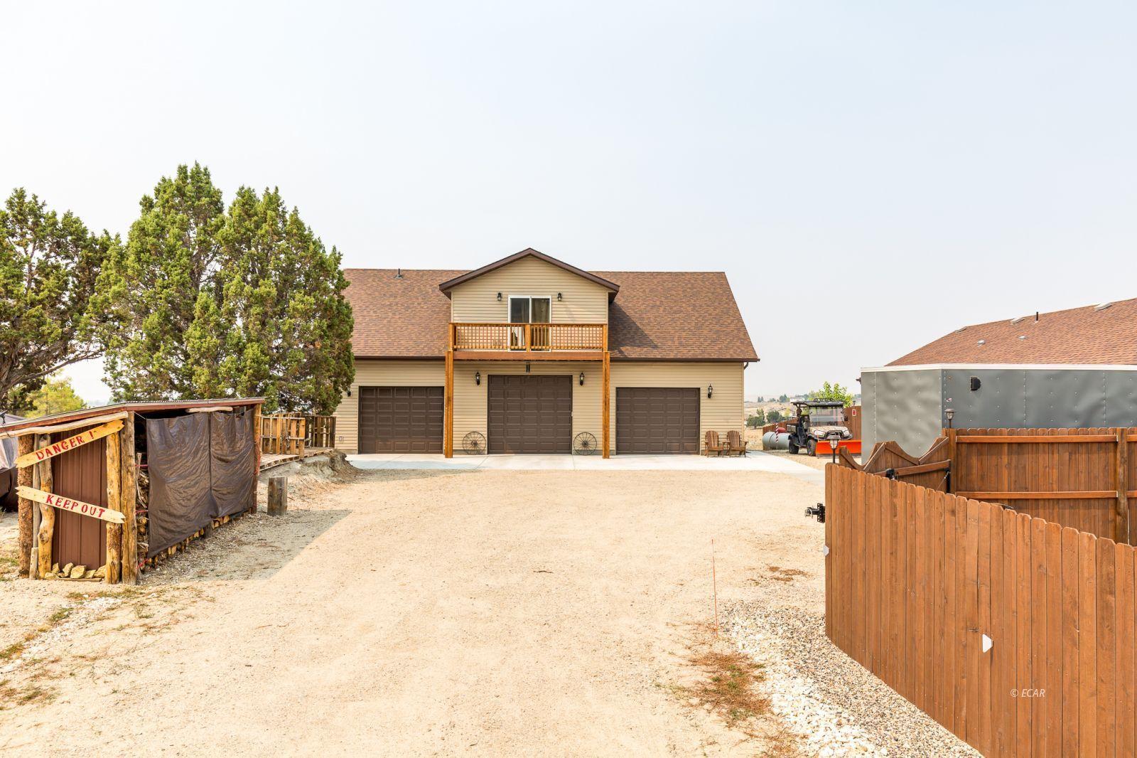 648 Spring Creek Parkway Property Photo 37