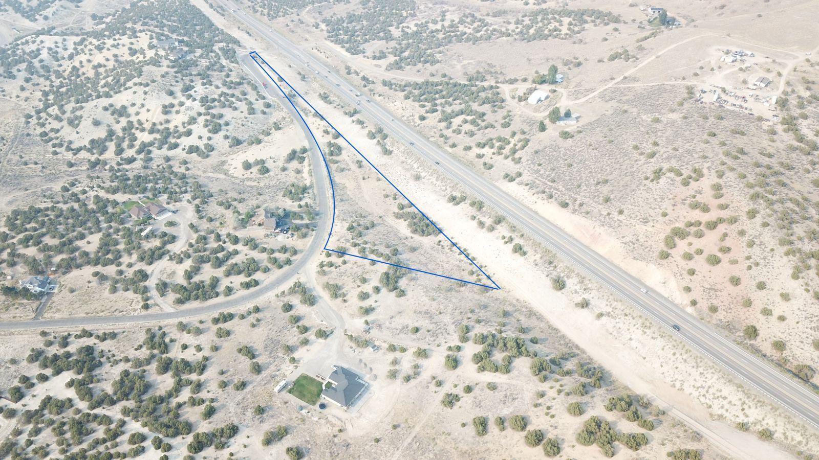 Elko Vista Drive Property Photo