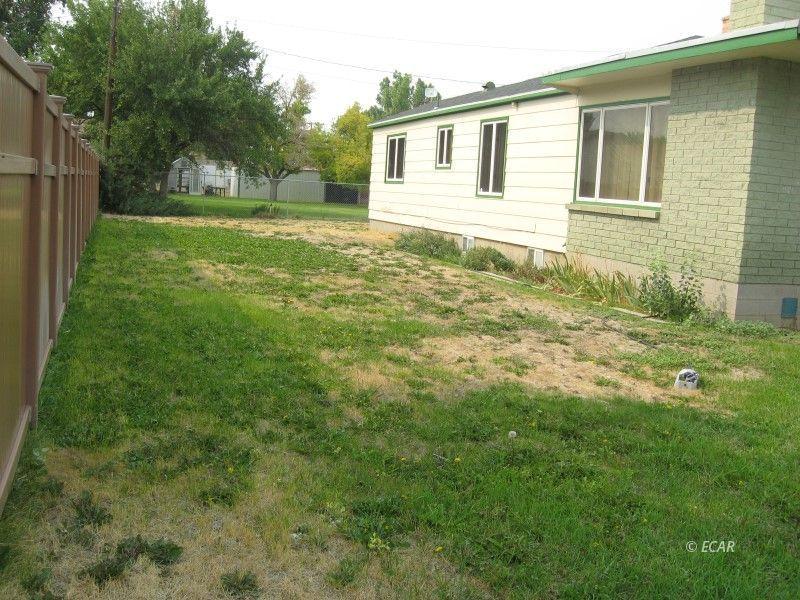 1355 Lake Avenue Property Photo 2