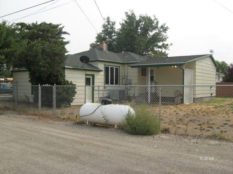 1355 Lake Avenue Property Photo 3