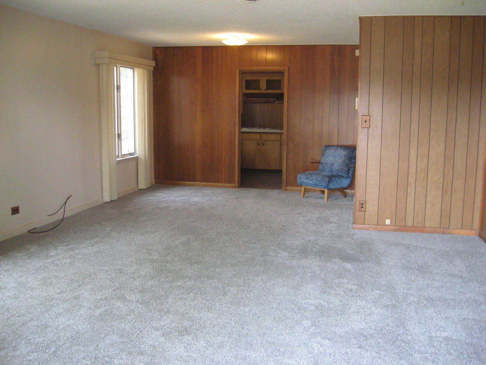 1355 Lake Avenue Property Photo 4