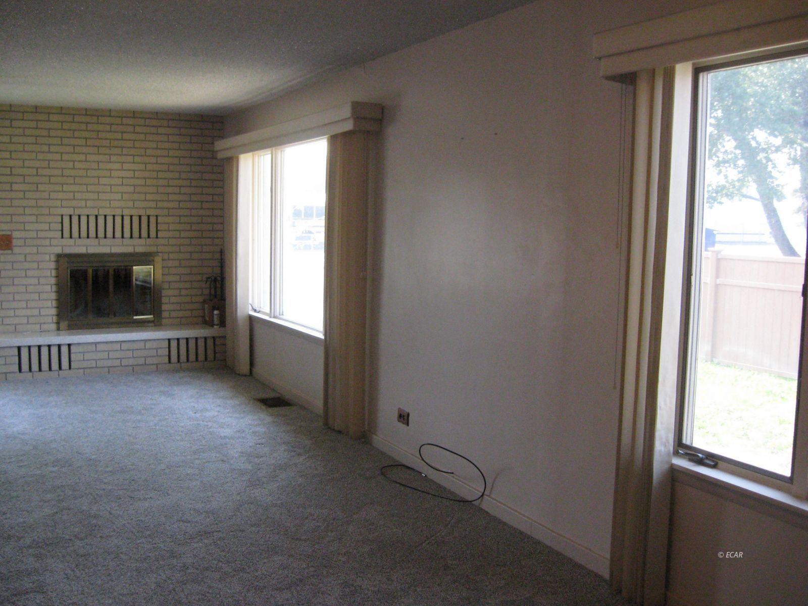 1355 Lake Avenue Property Photo 6