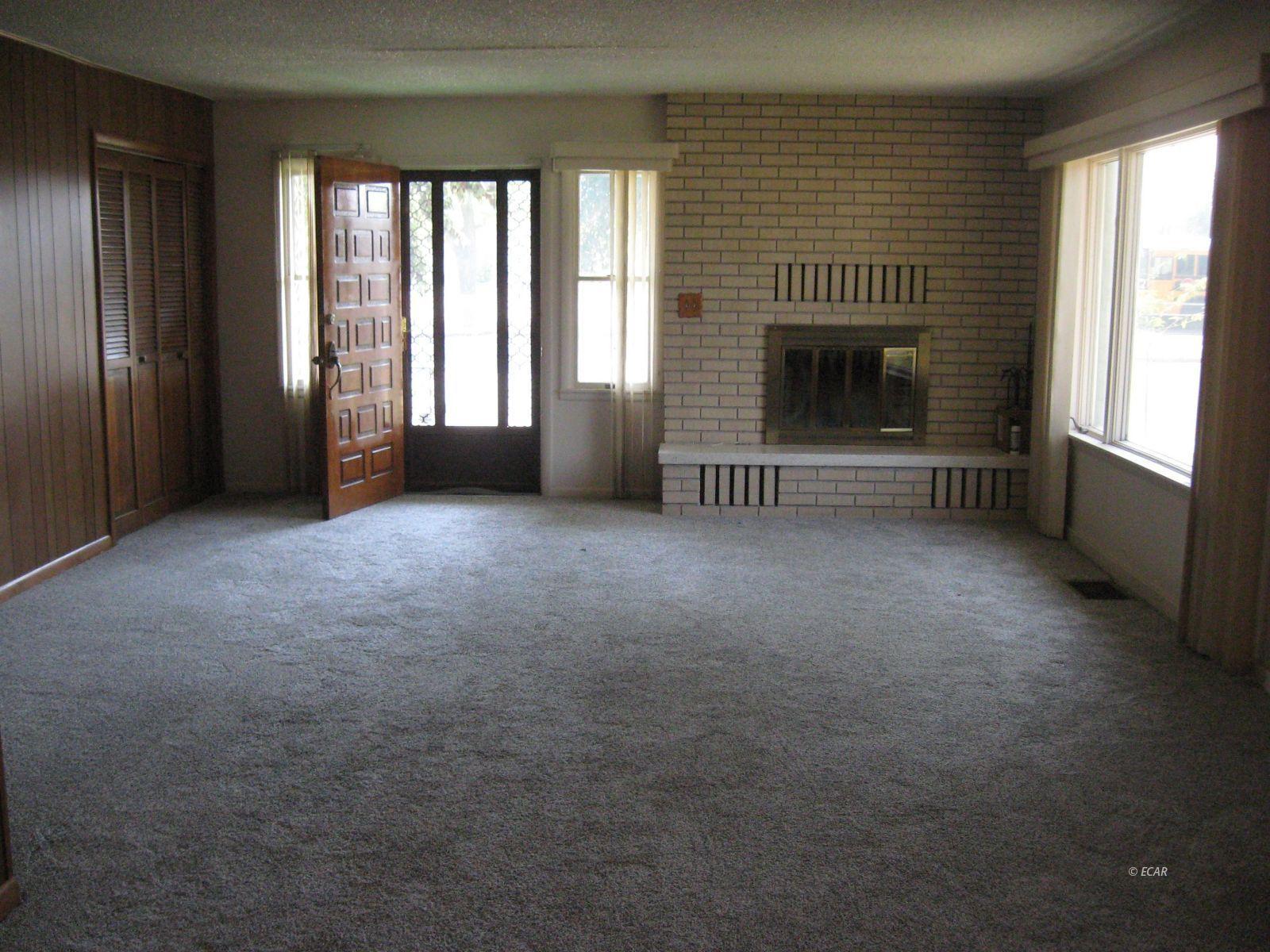 1355 Lake Avenue Property Photo 7
