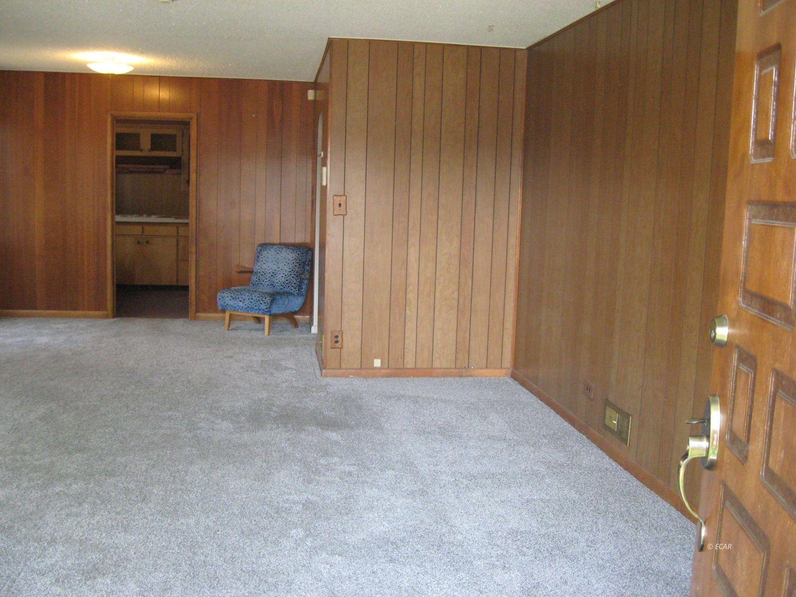 1355 Lake Avenue Property Photo 8
