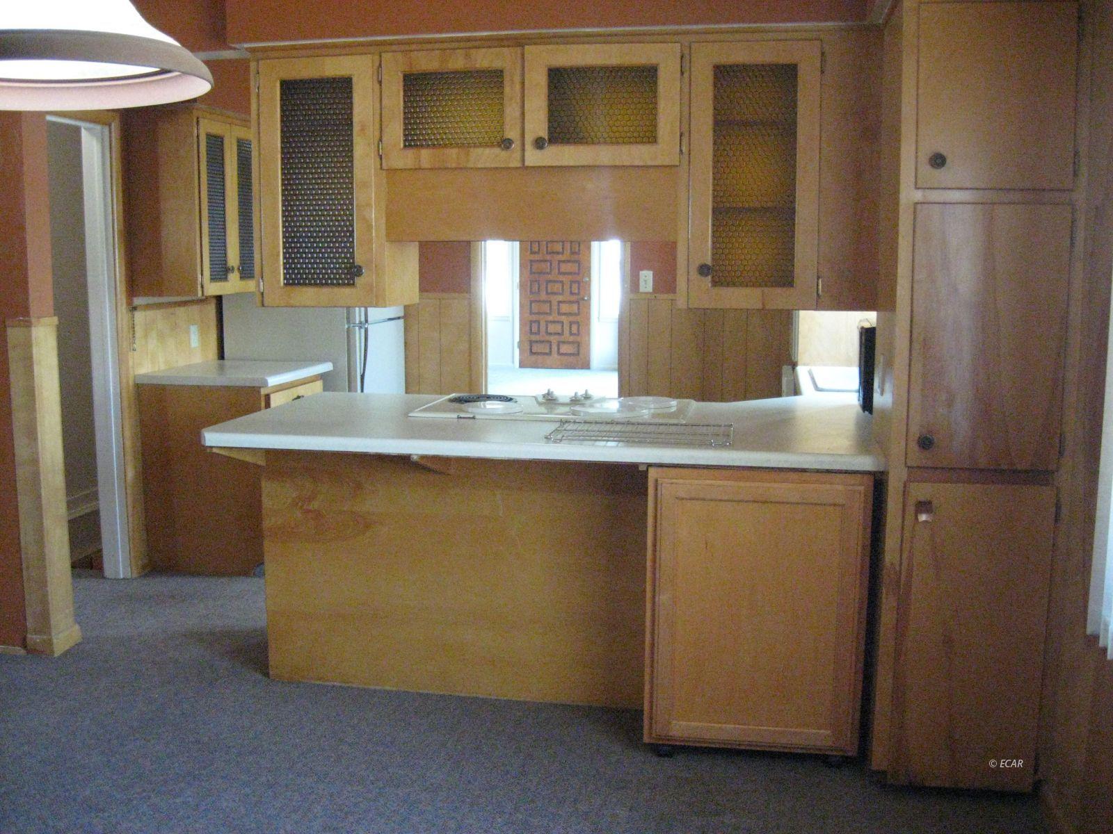 1355 Lake Avenue Property Photo 10