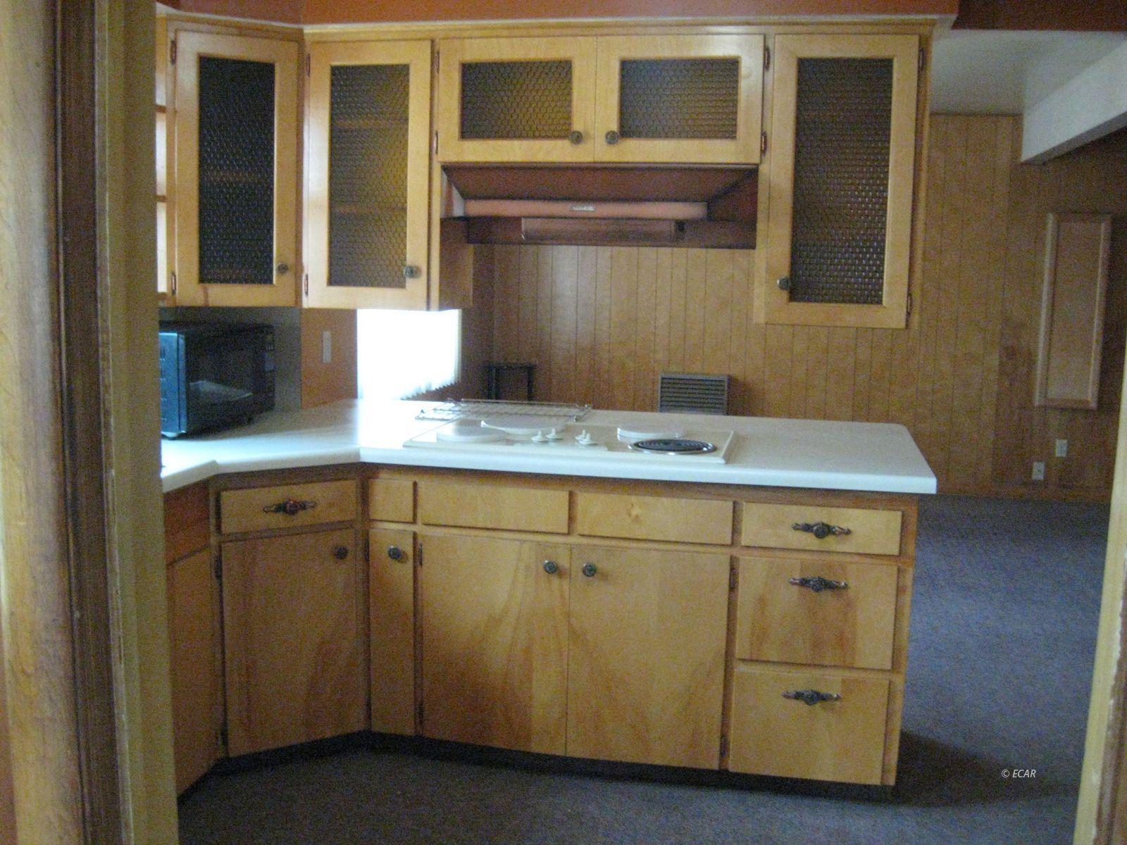 1355 Lake Avenue Property Photo 11