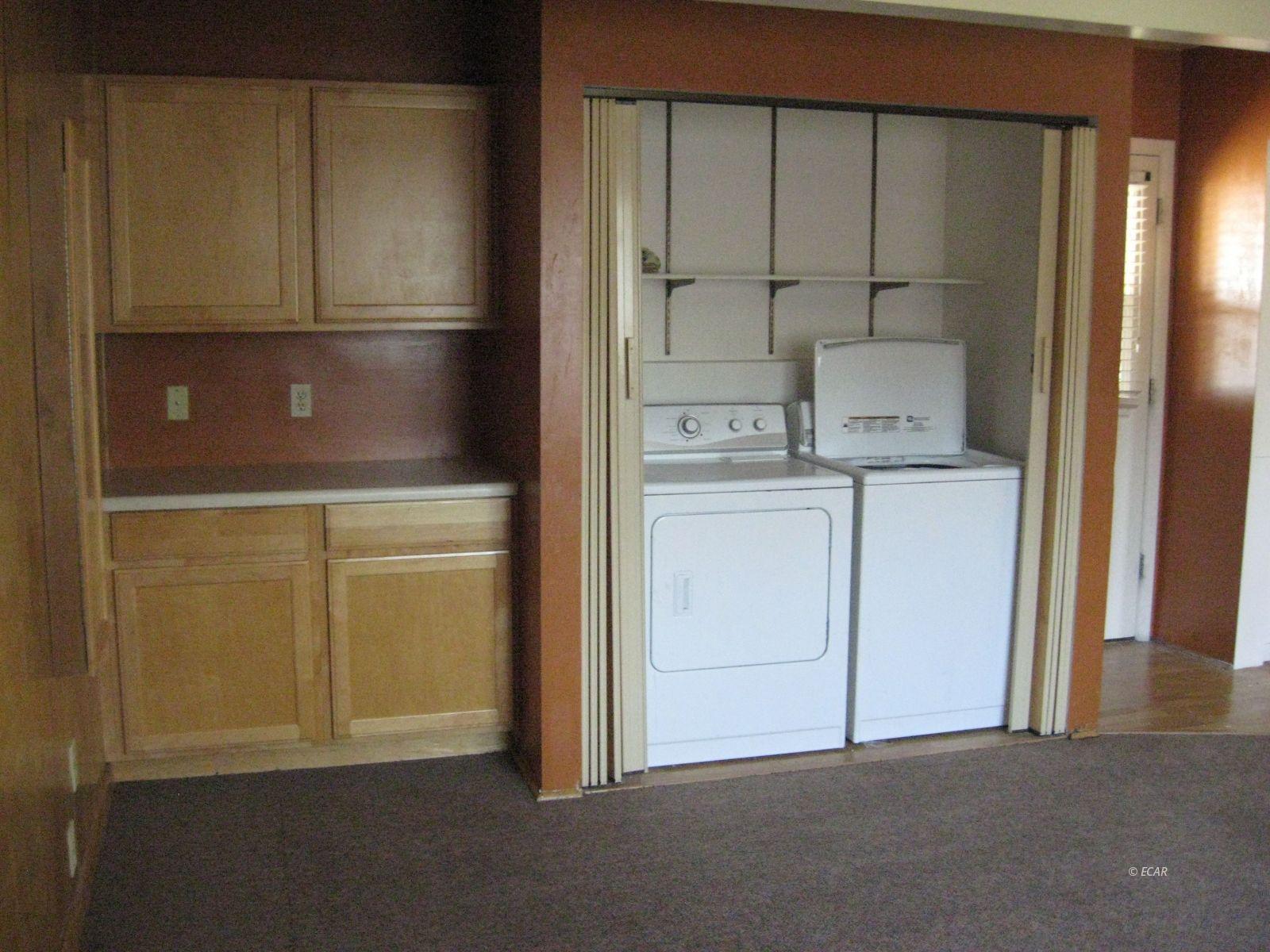 1355 Lake Avenue Property Photo 14