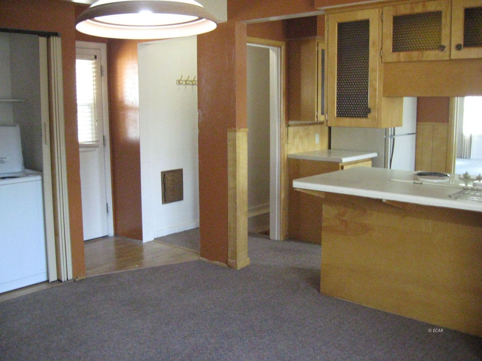 1355 Lake Avenue Property Photo 15