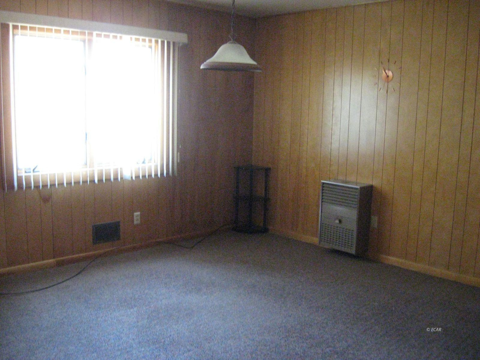 1355 Lake Avenue Property Photo 16