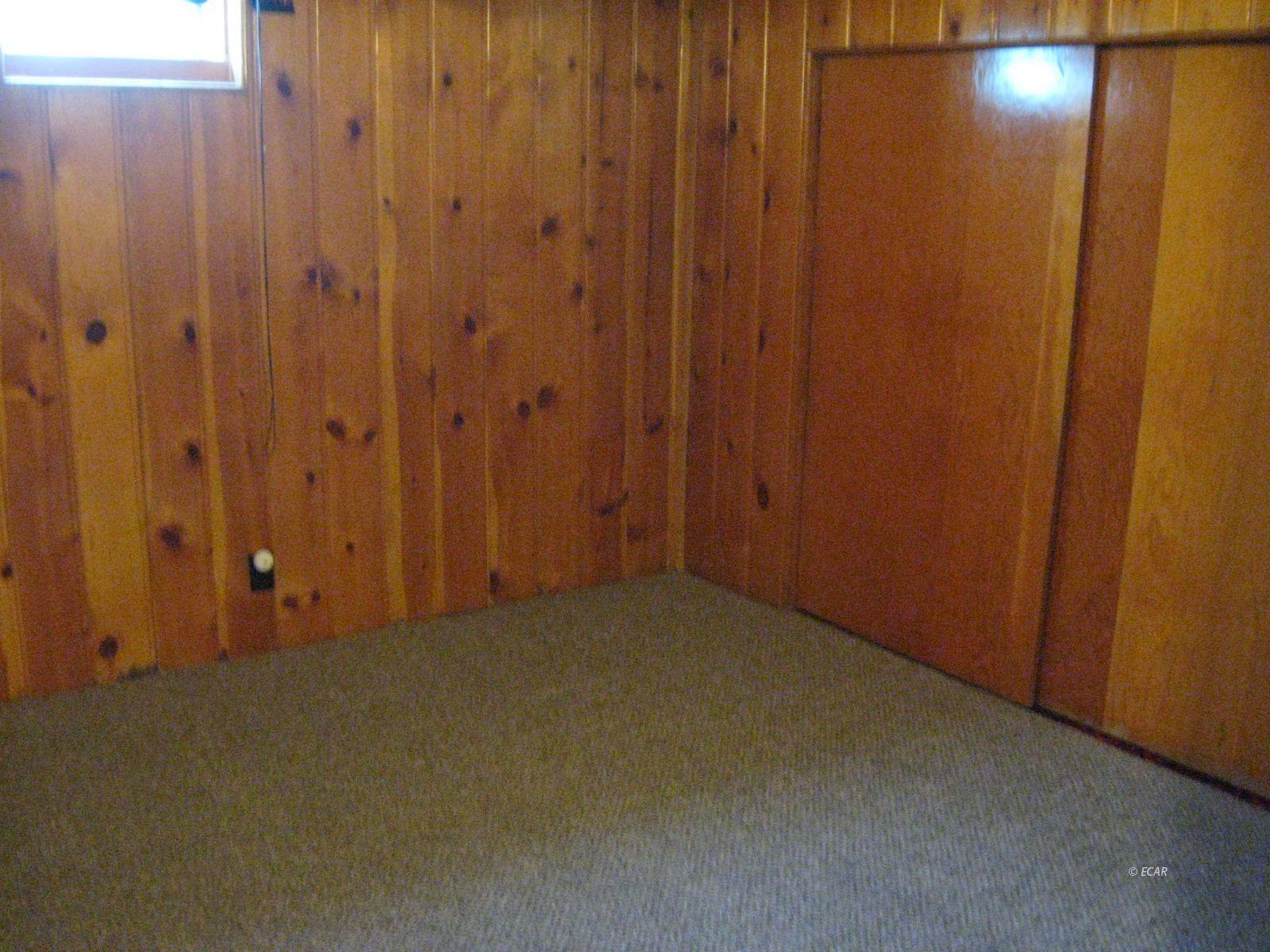 1355 Lake Avenue Property Photo 25