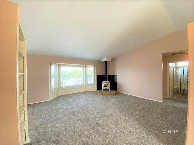 750 Bronco Drive Property Photo 6