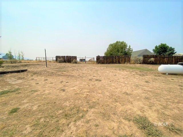 750 Bronco Drive Property Photo 24