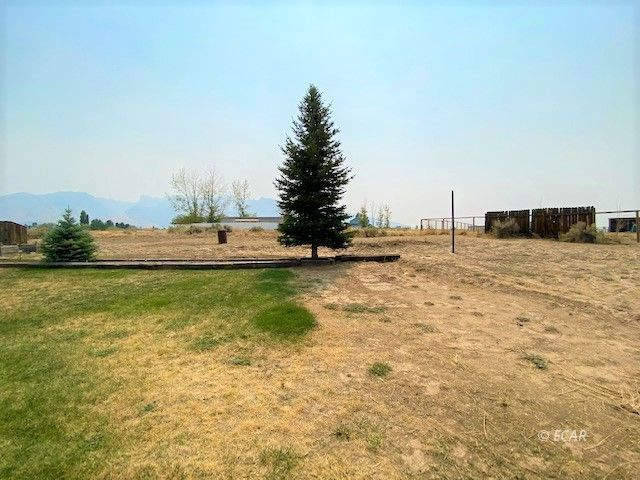 750 Bronco Drive Property Photo 25