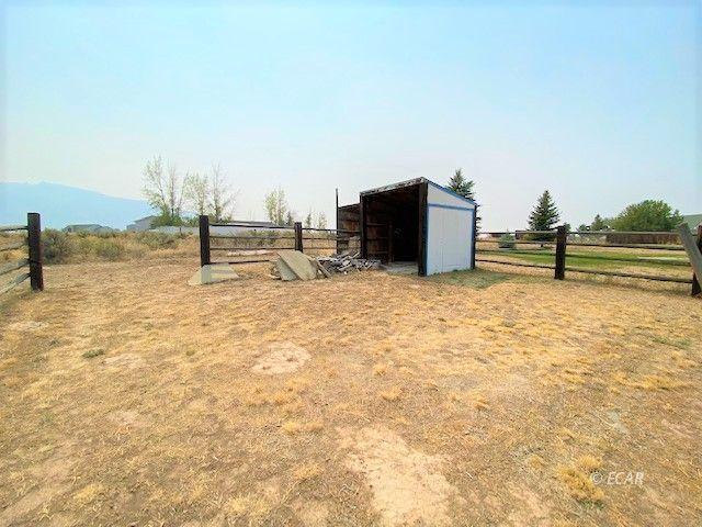750 Bronco Drive Property Photo 29
