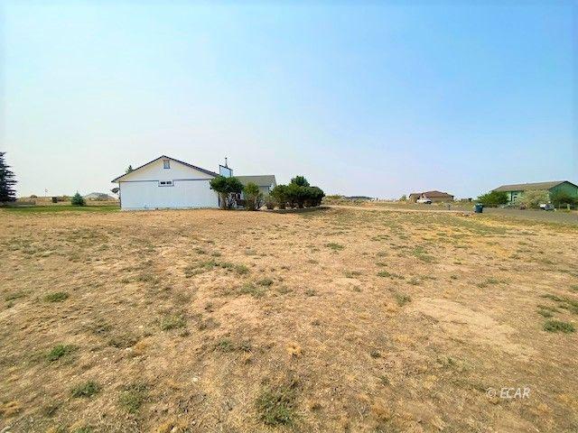750 Bronco Drive Property Photo 31