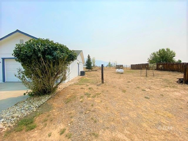 750 Bronco Drive Property Photo 32