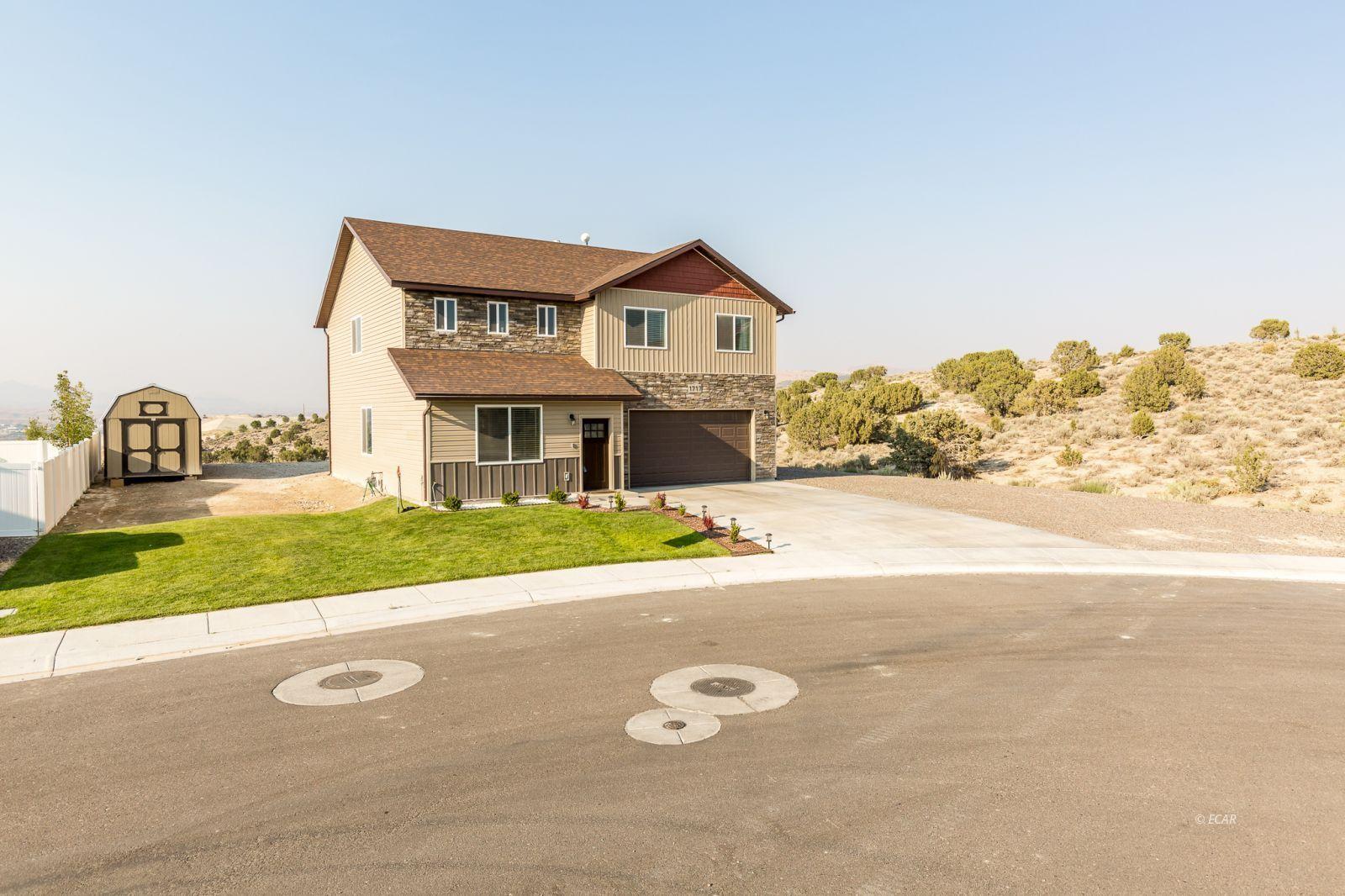 1717 Partridge Drive Property Photo 35