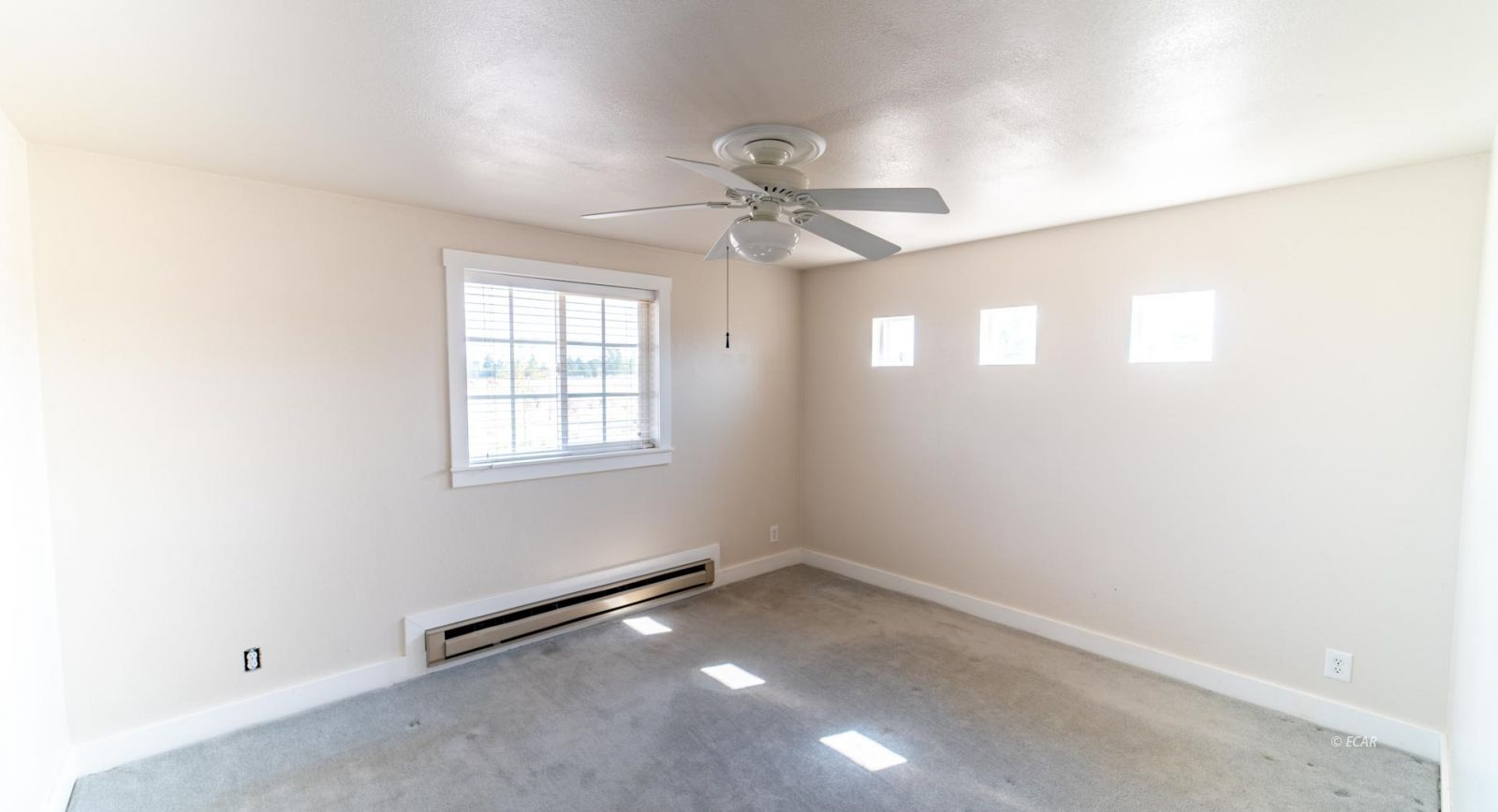821 Aesop Drive Property Photo 15