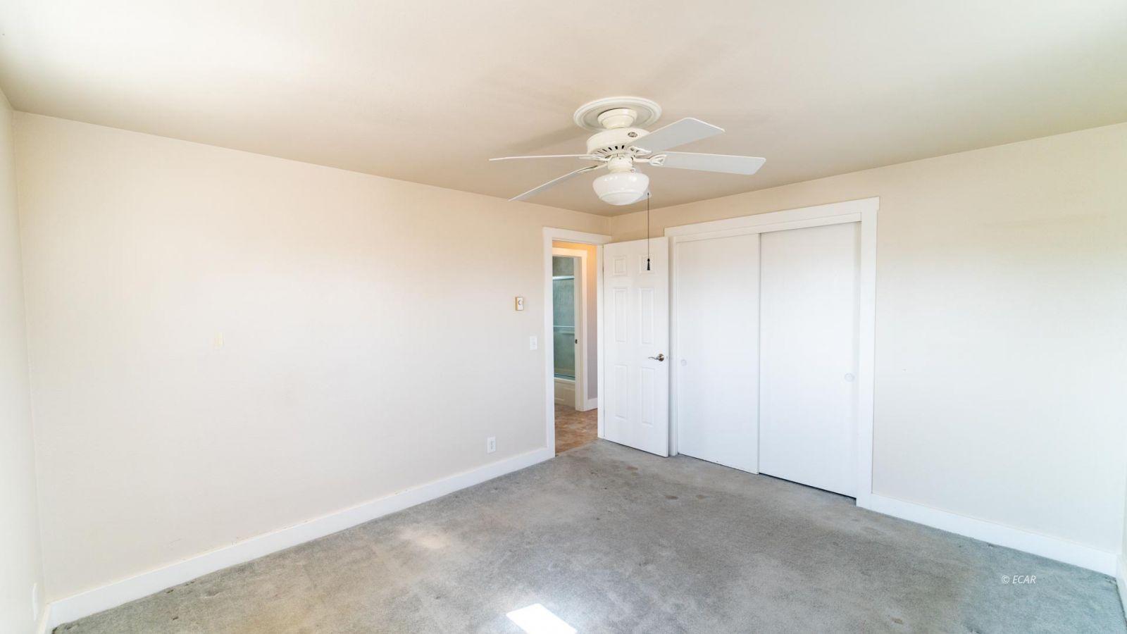 821 Aesop Drive Property Photo 16