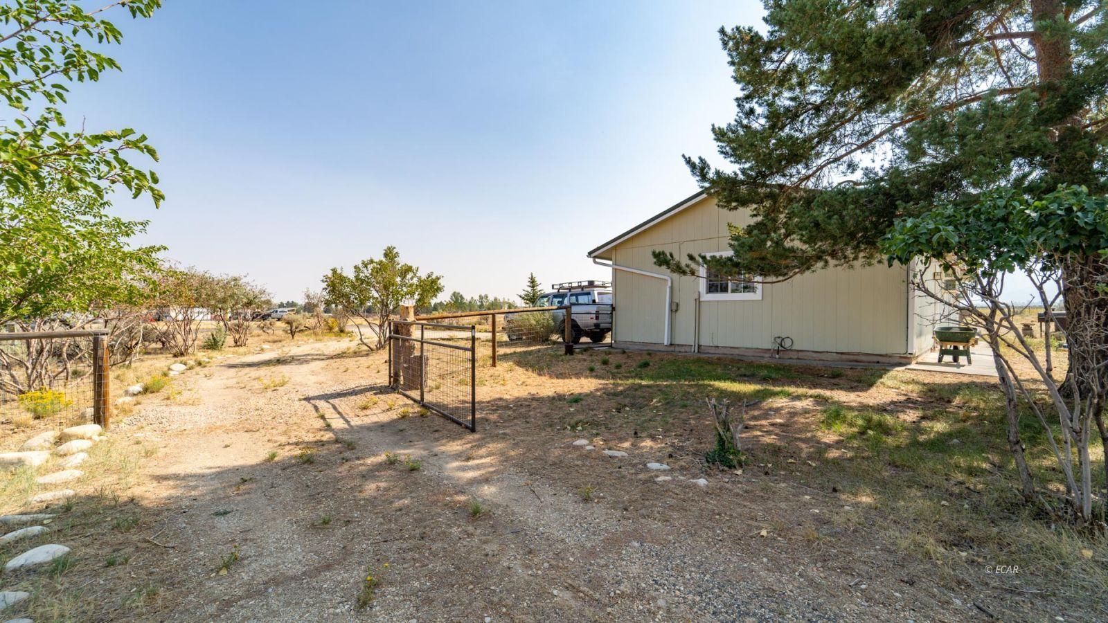 821 Aesop Drive Property Photo 24