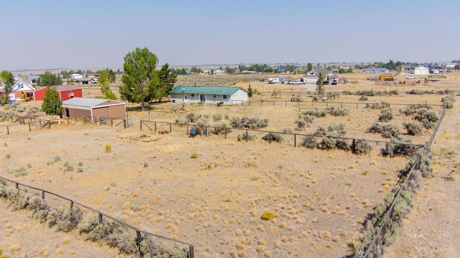 821 Aesop Drive Property Photo 31