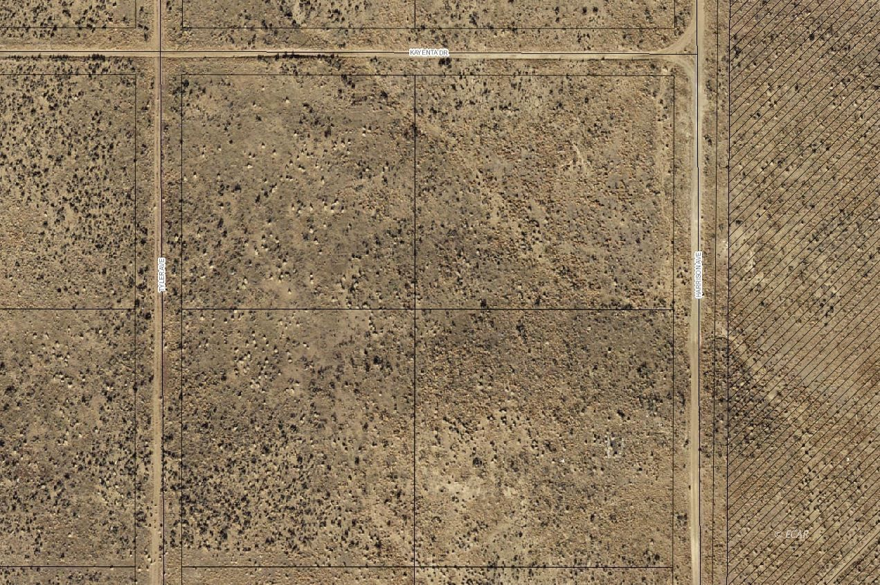 00 Kayenta Drive Property Photo