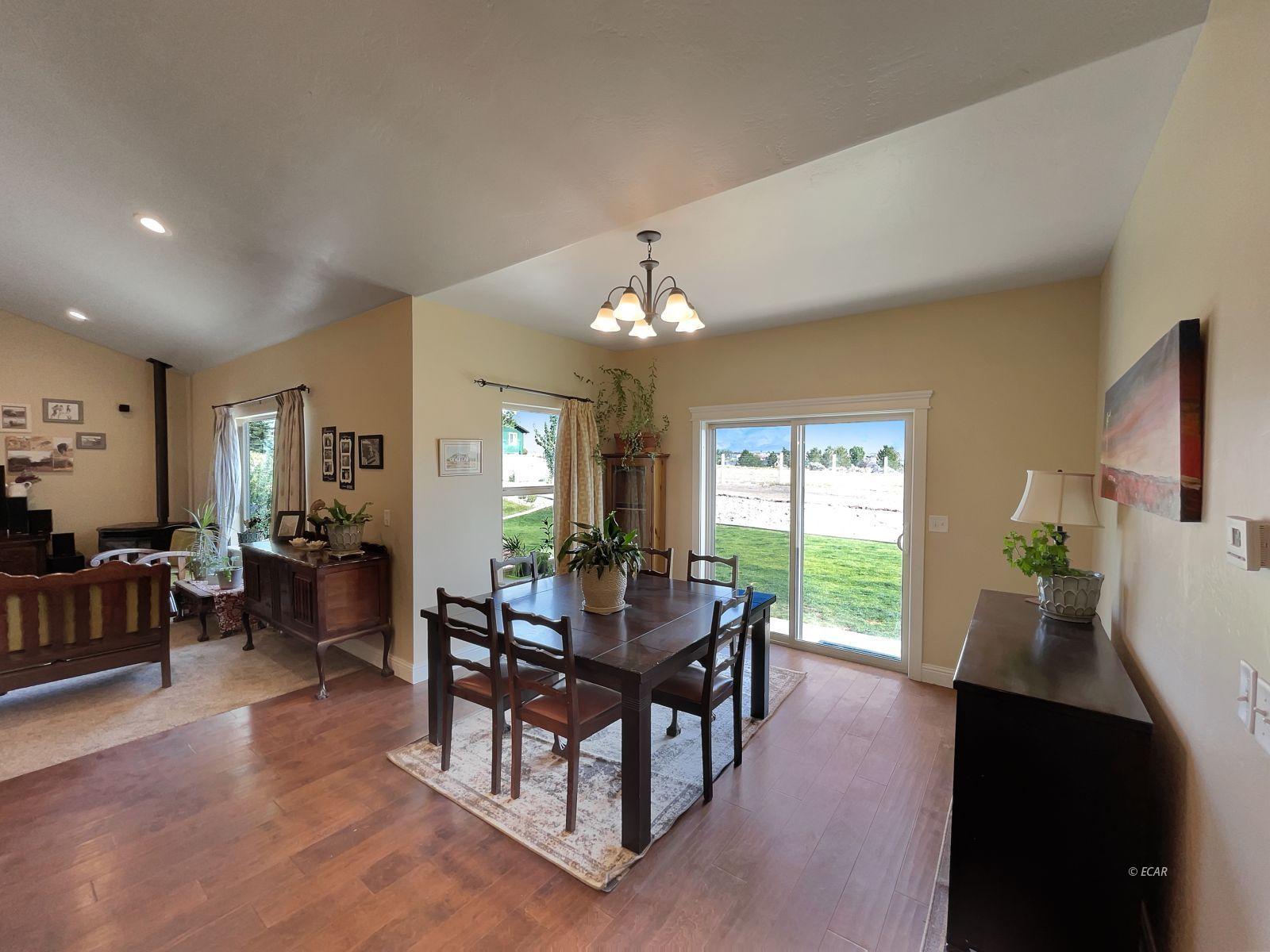 888 Black Oak Drive Property Photo 8
