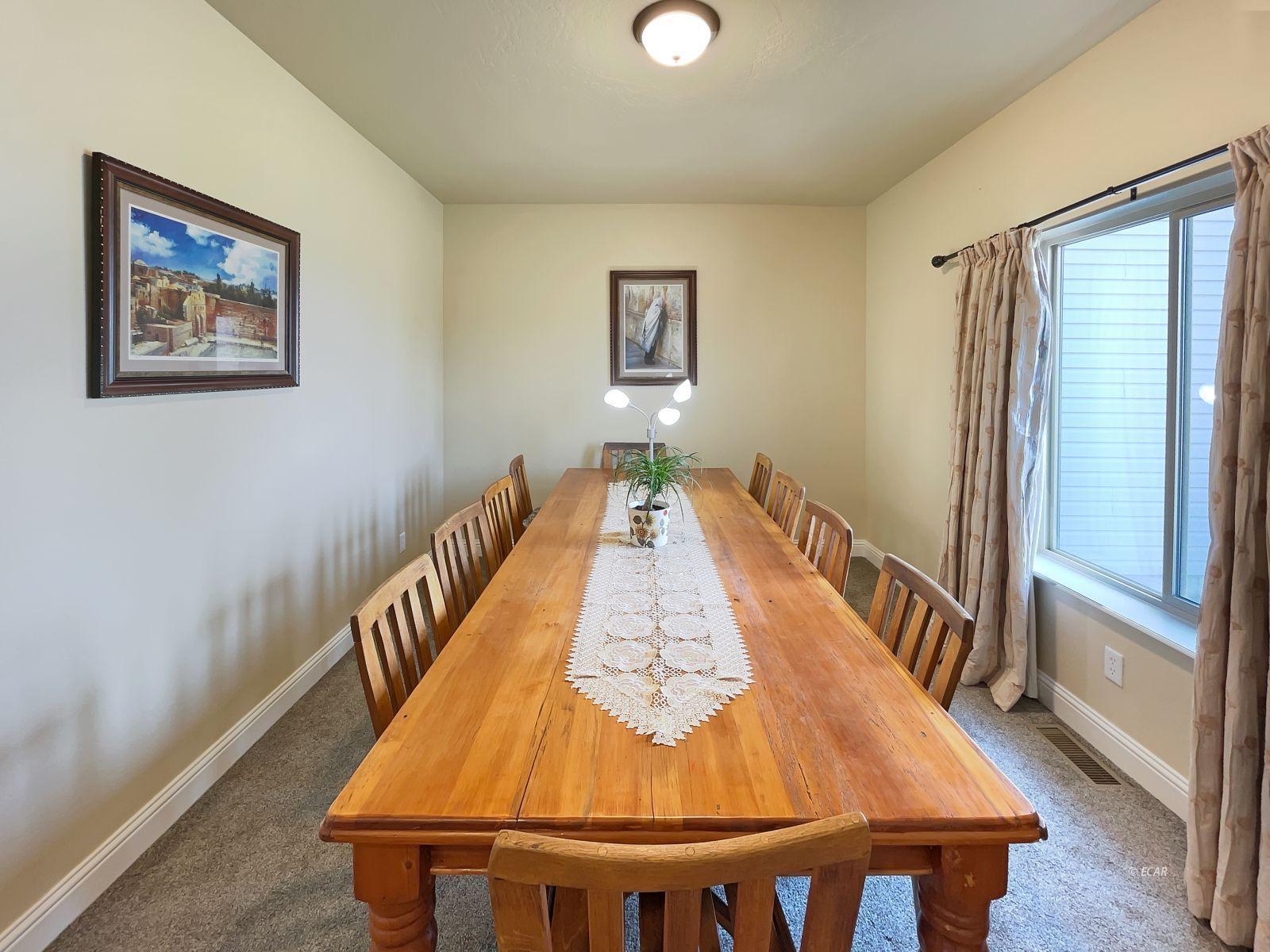 888 Black Oak Drive Property Photo 9