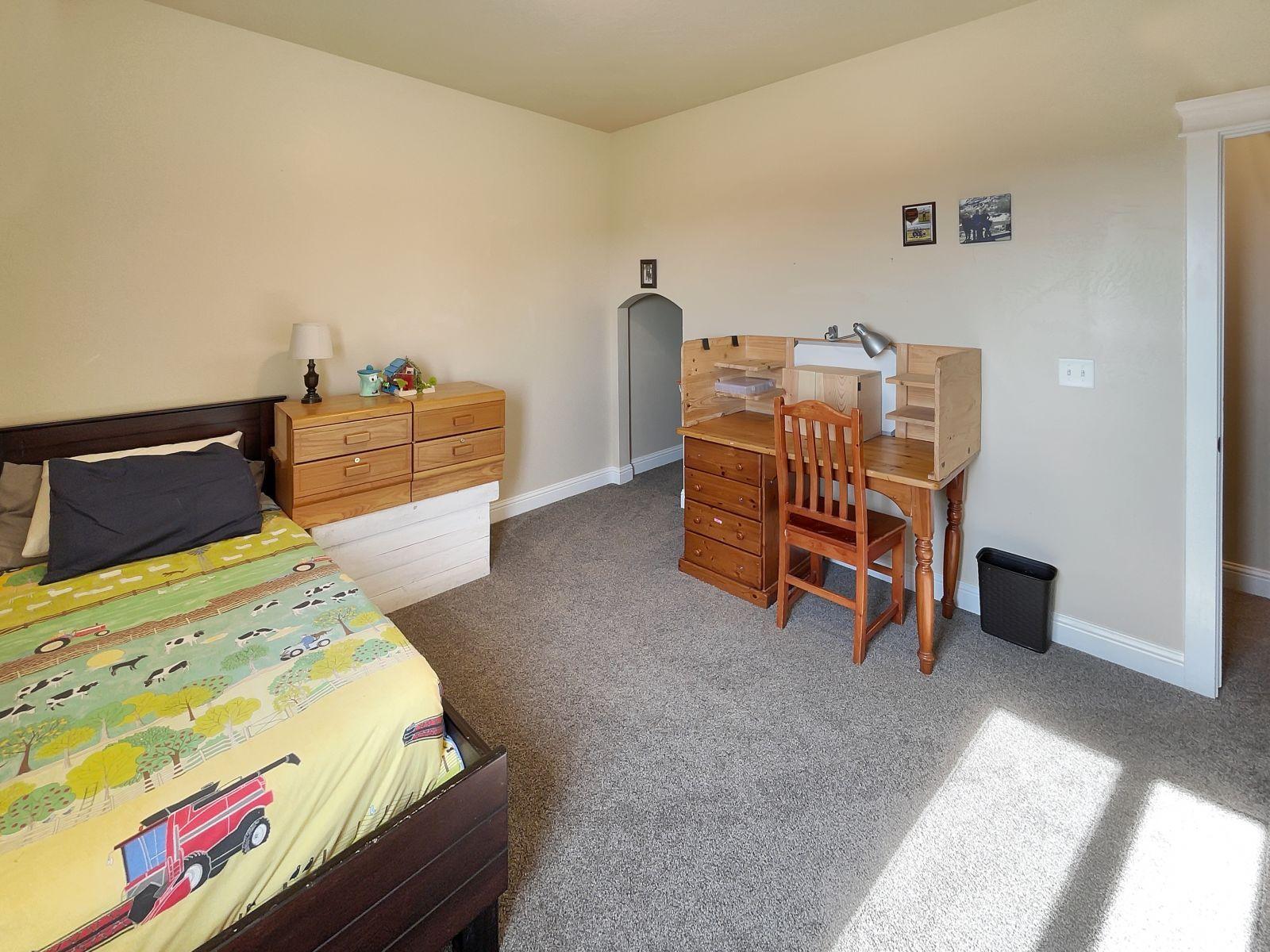 888 Black Oak Drive Property Photo 15