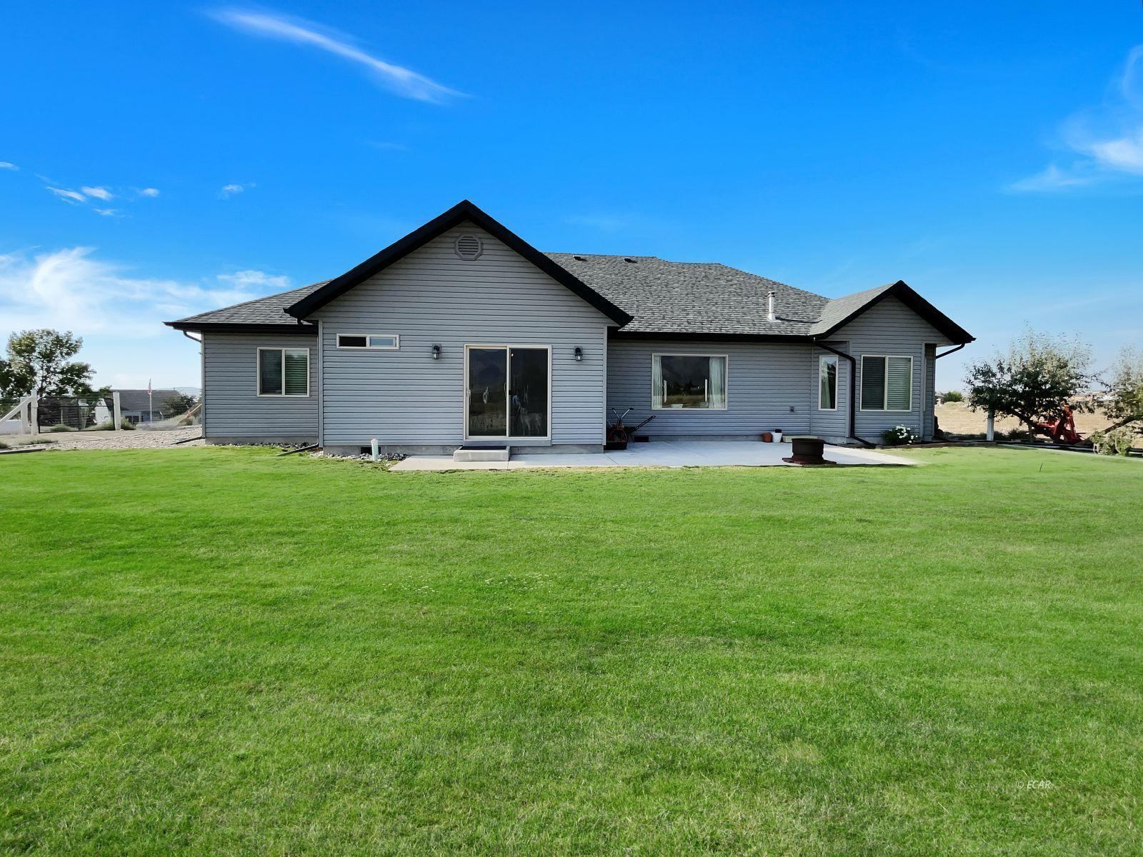 888 Black Oak Drive Property Photo 21