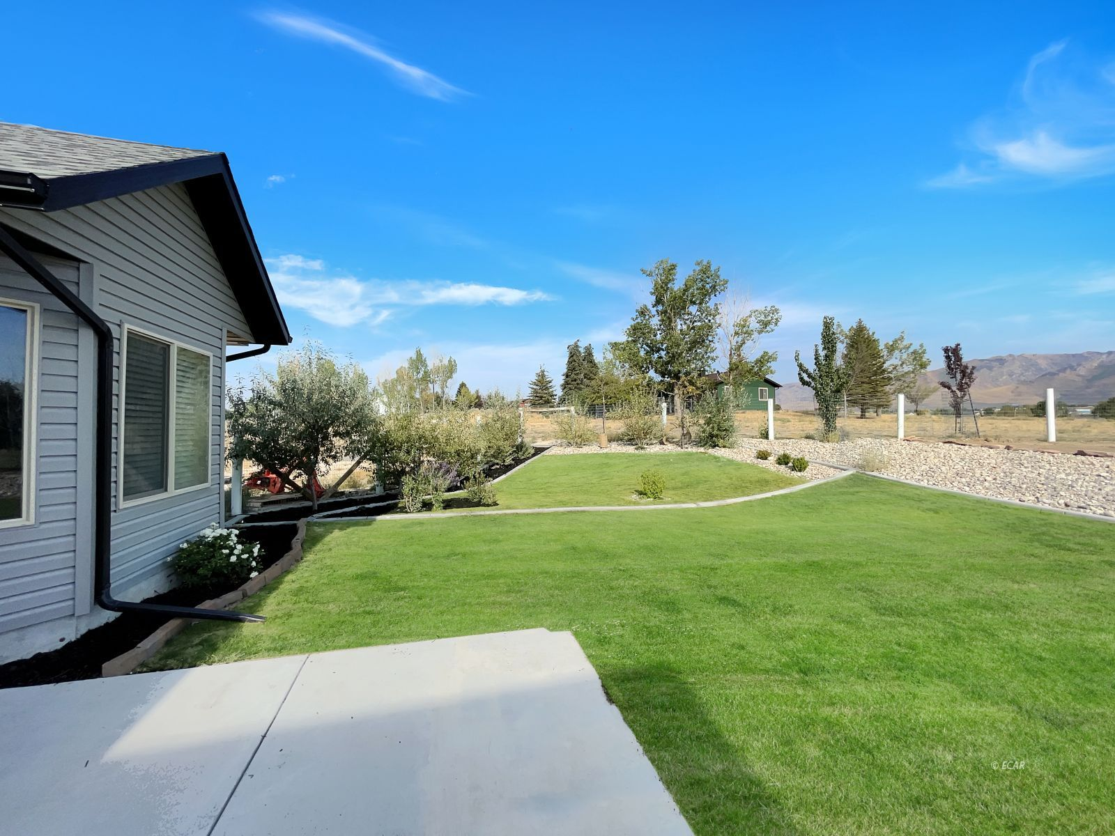 888 Black Oak Drive Property Photo 22