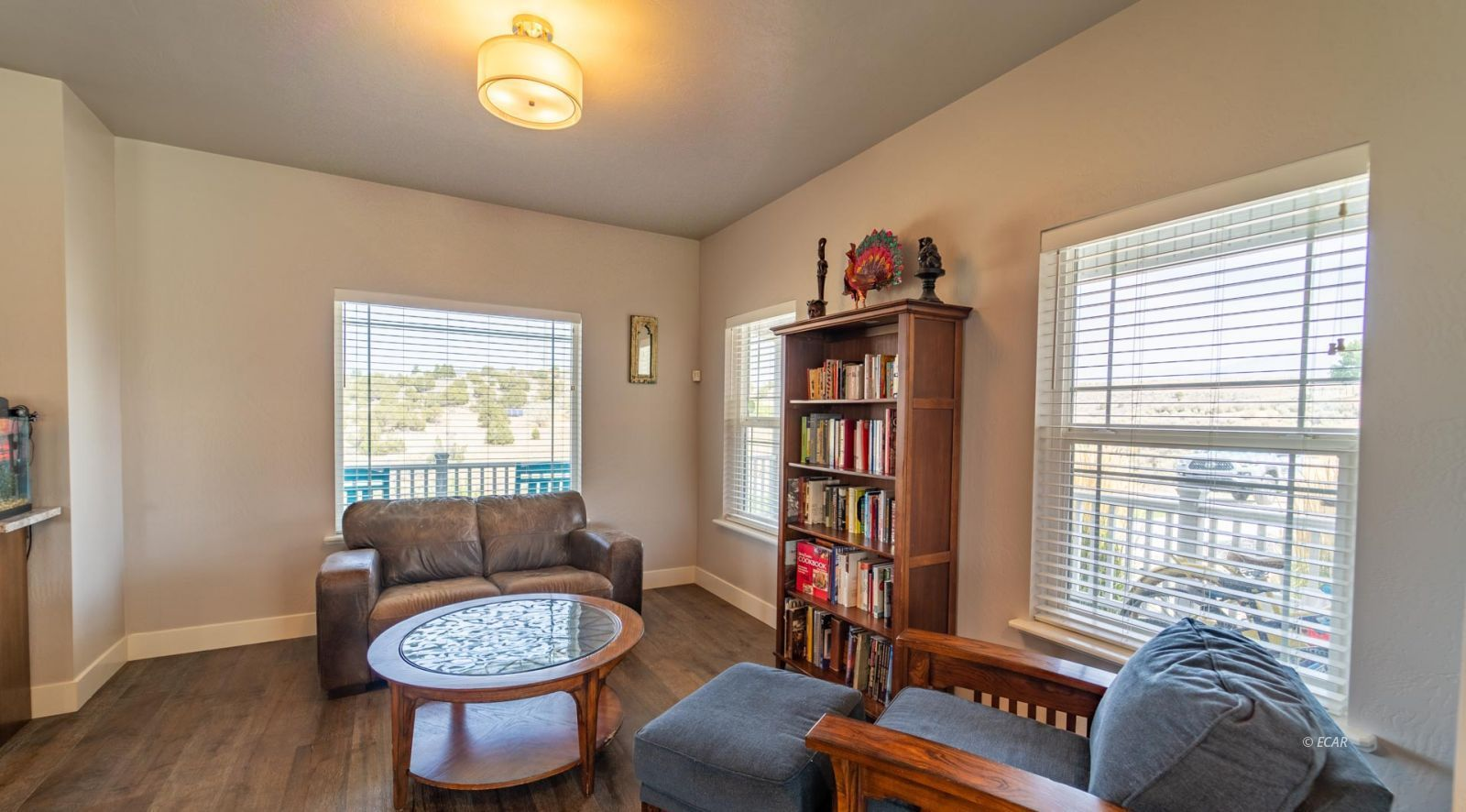 456 Heather Drive Property Photo 9